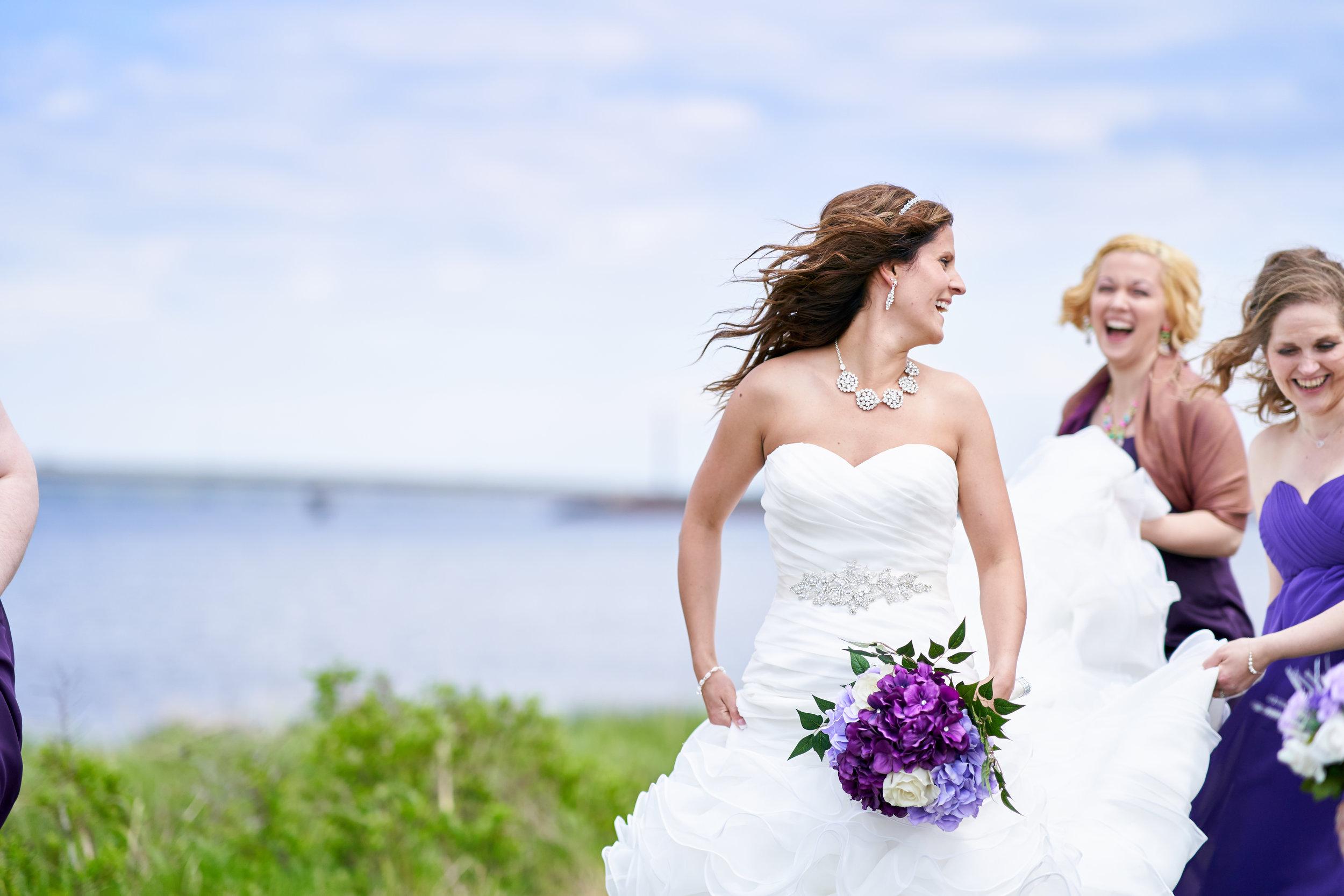 Jérémie & Julie's Wedding - 378.jpg