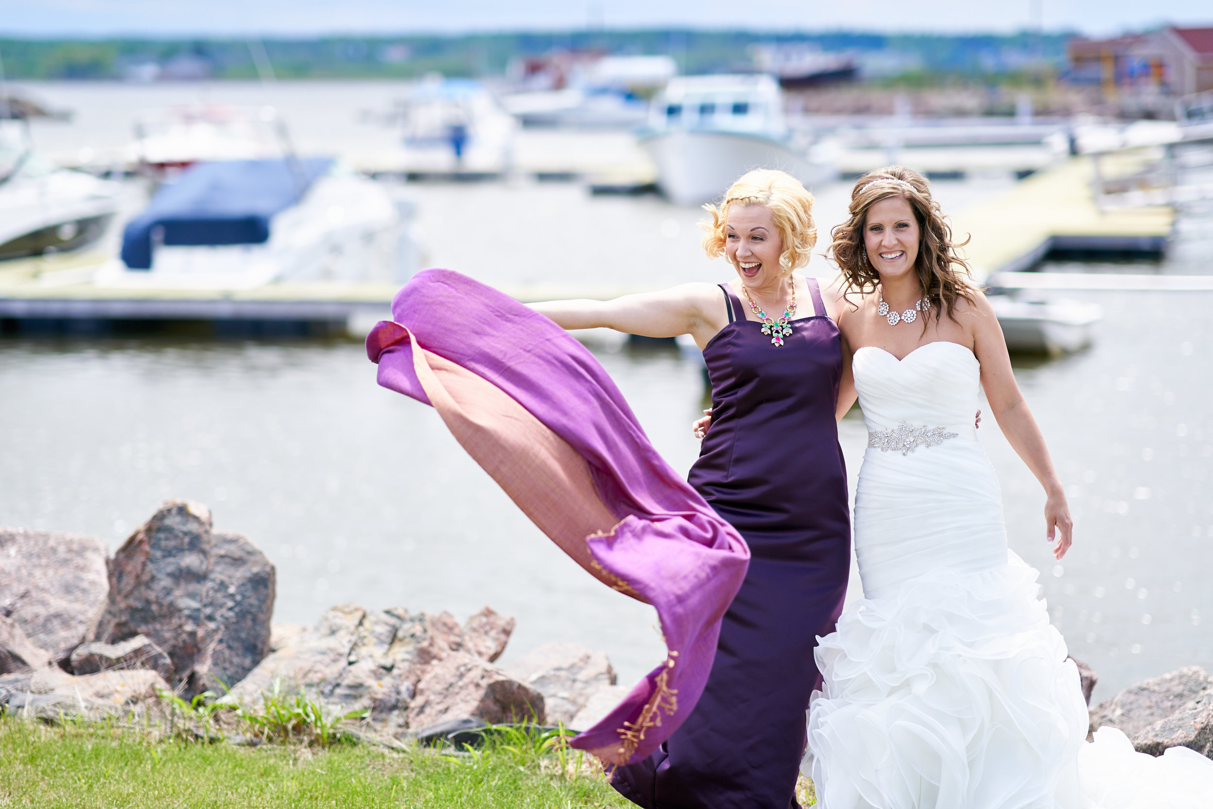 Jérémie & Julie's Wedding - 367.jpg