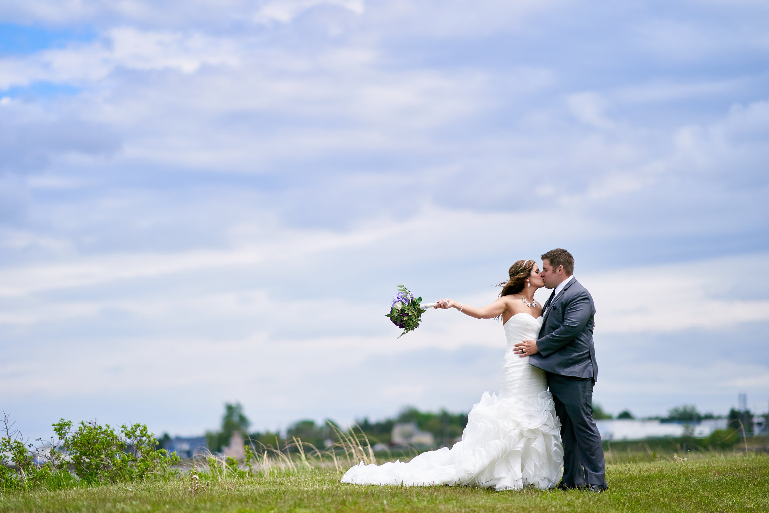 Jérémie & Julie's Wedding - 397.jpg