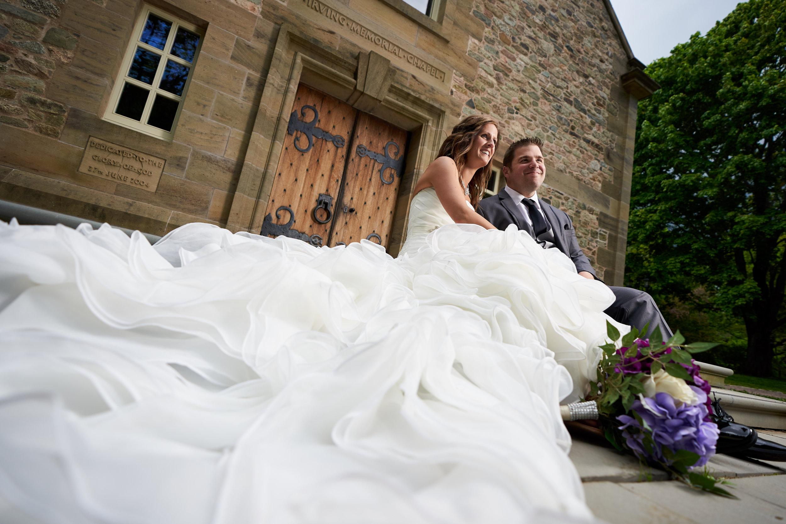 Jérémie & Julie's Wedding - 452.jpg