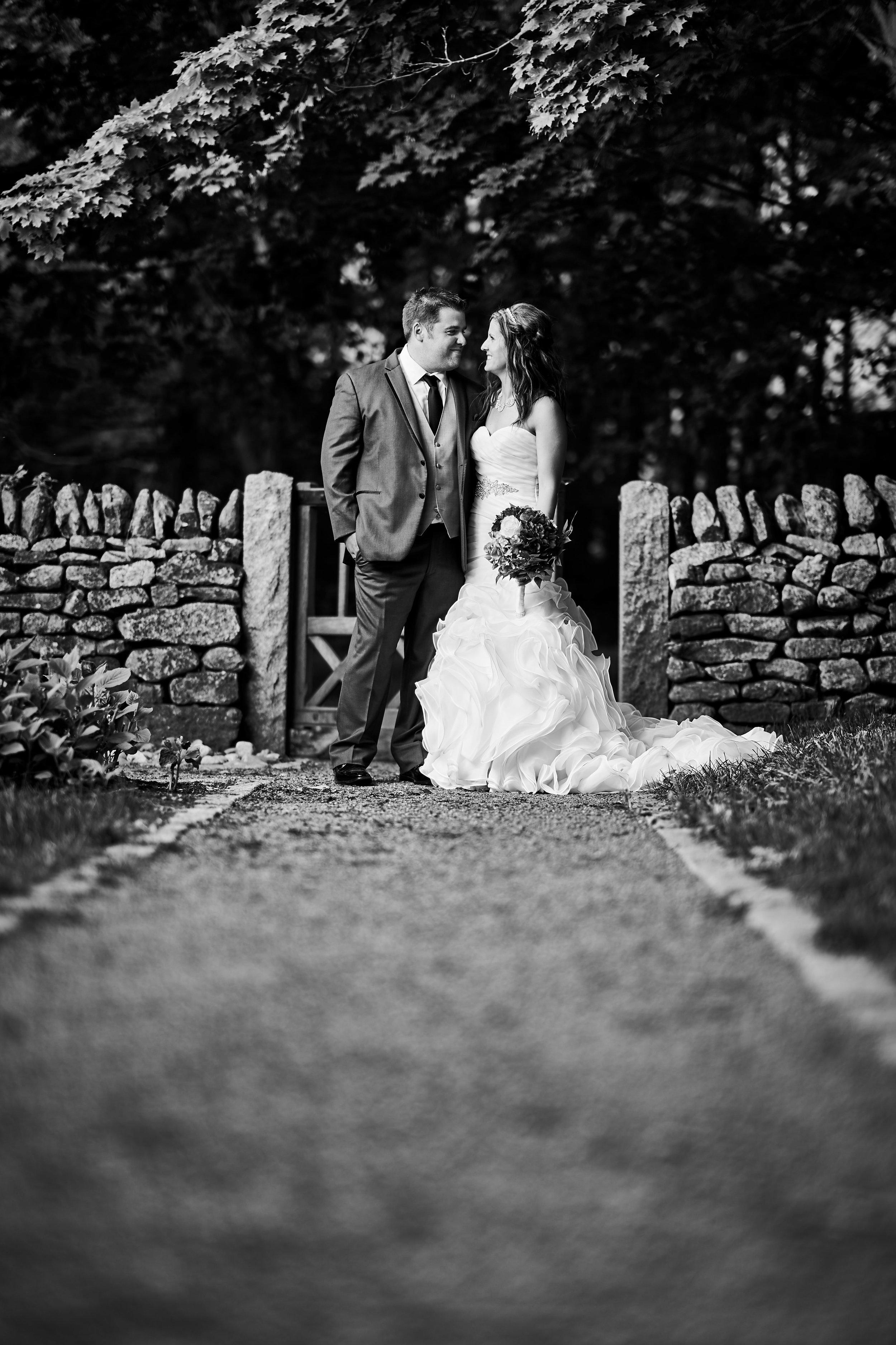 Jérémie & Julie's Wedding - 464.jpg
