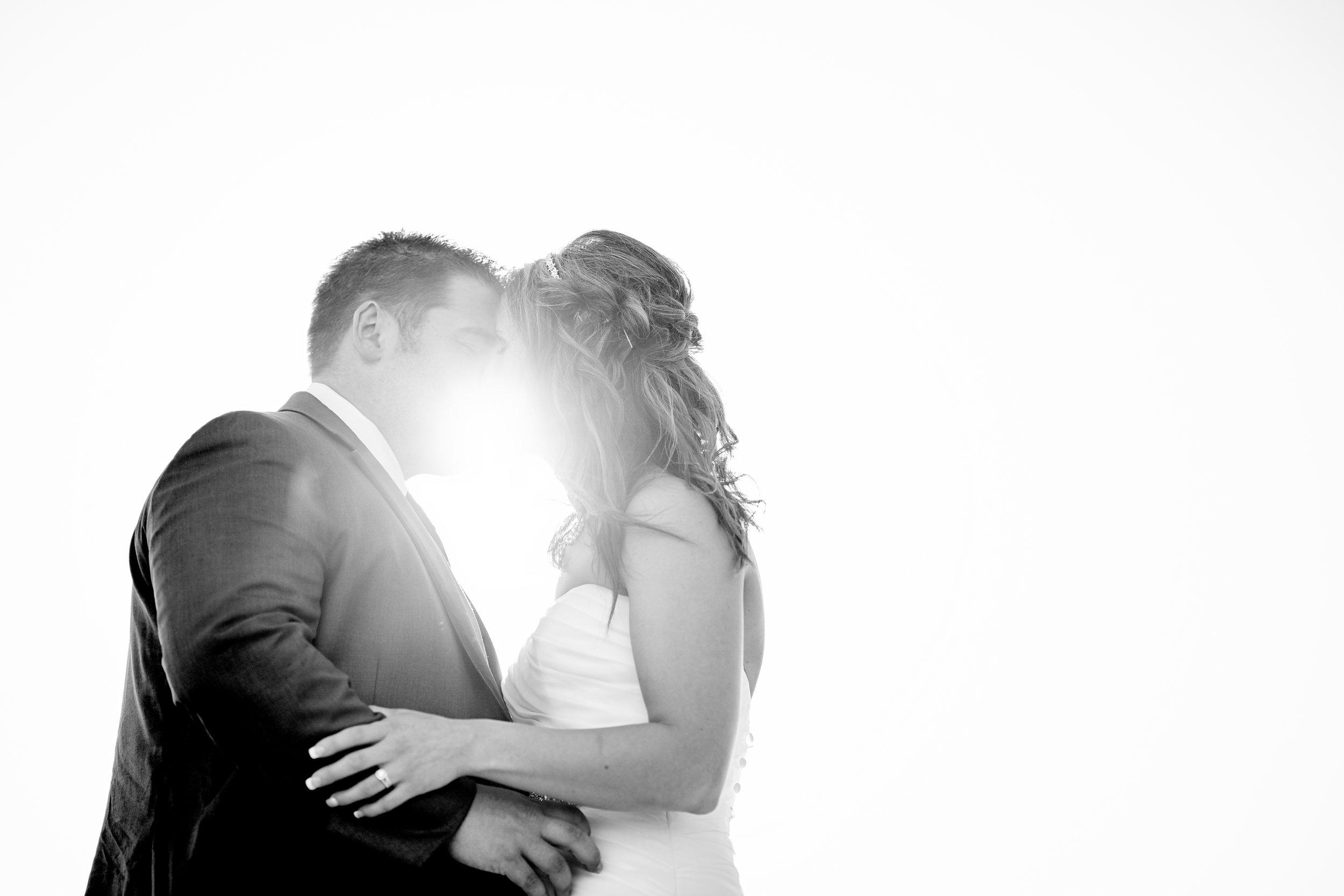 Jérémie & Julie's Wedding - 529.jpg