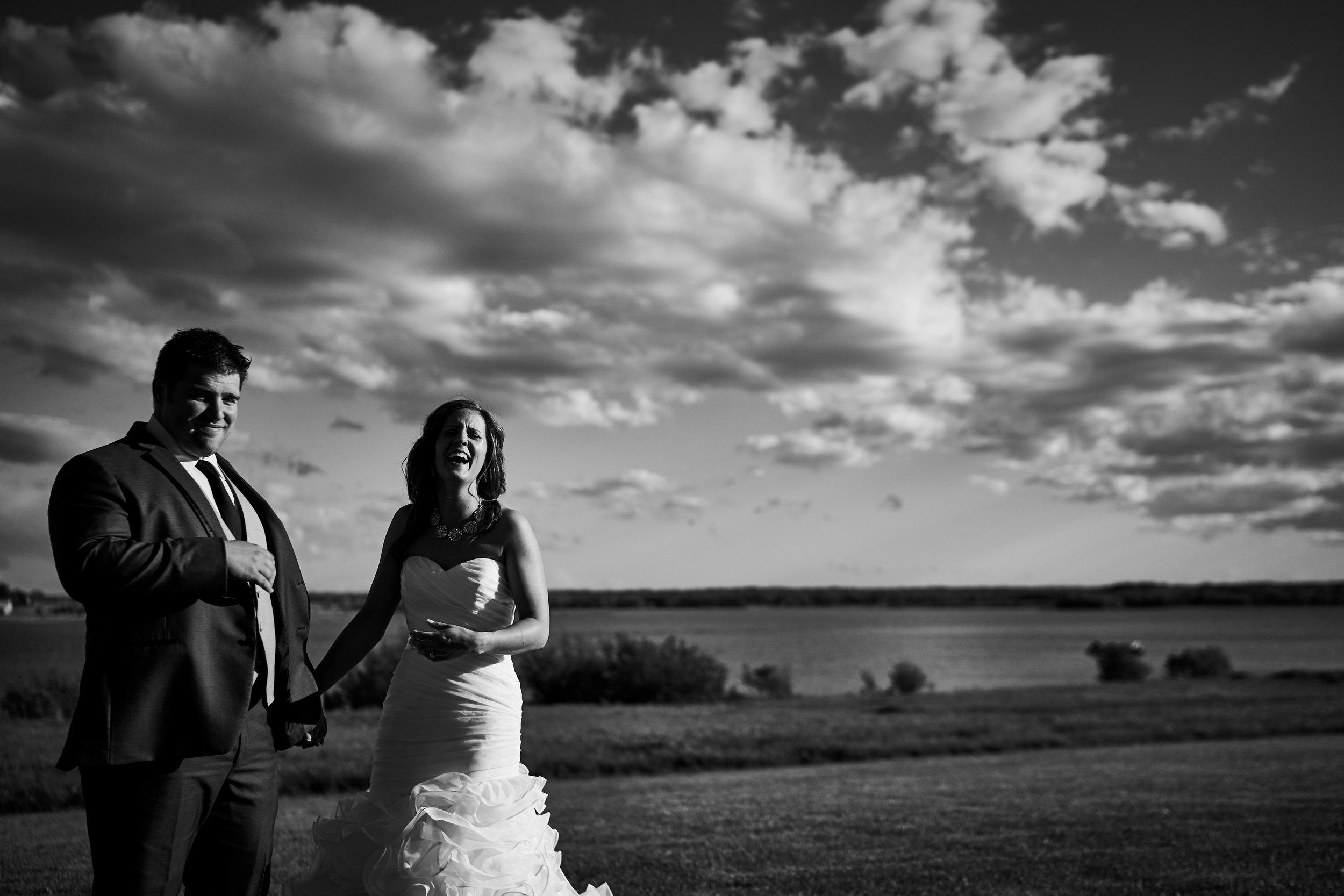 Jérémie & Julie's Wedding - 534.jpg