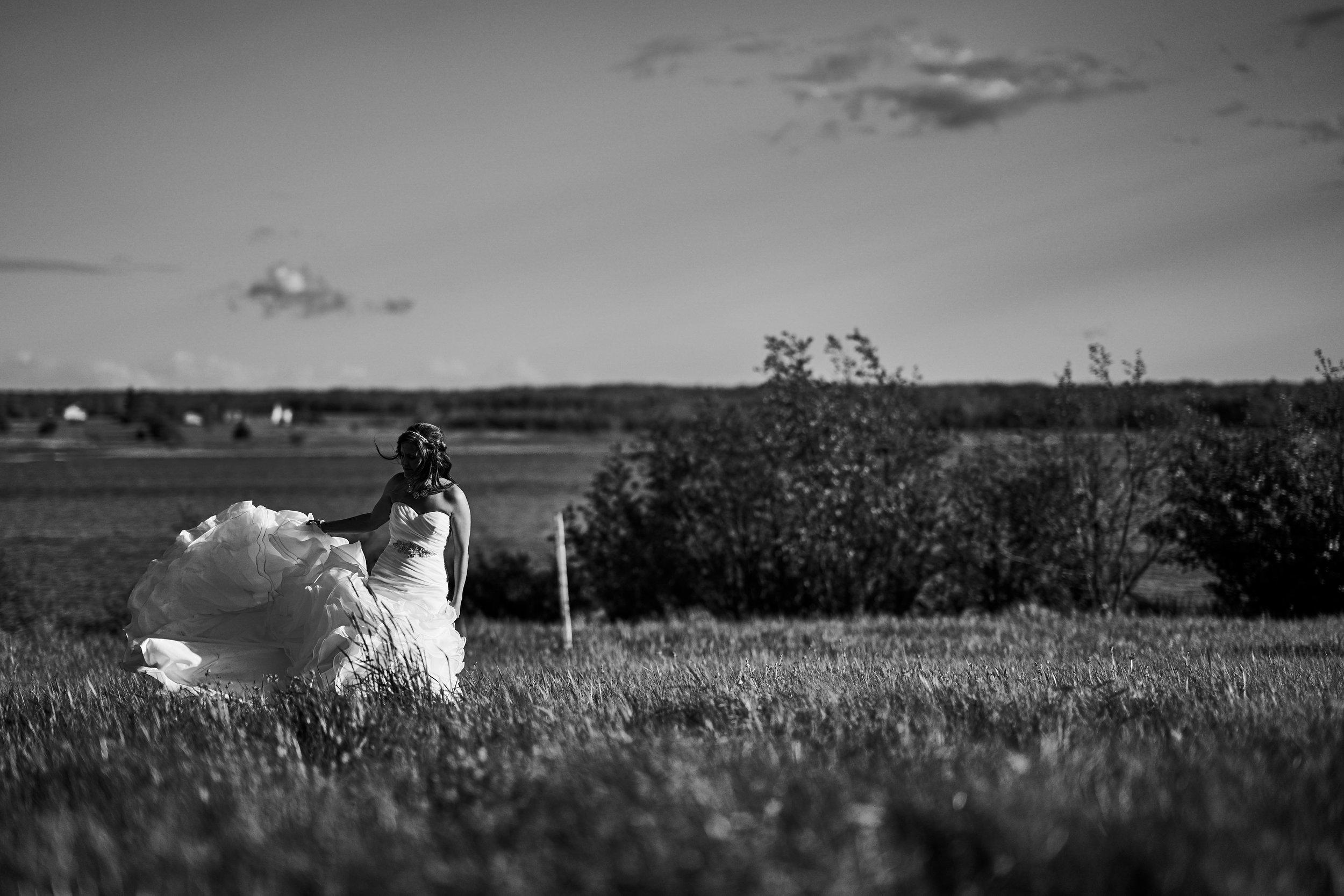 Jérémie & Julie's Wedding - 577.jpg