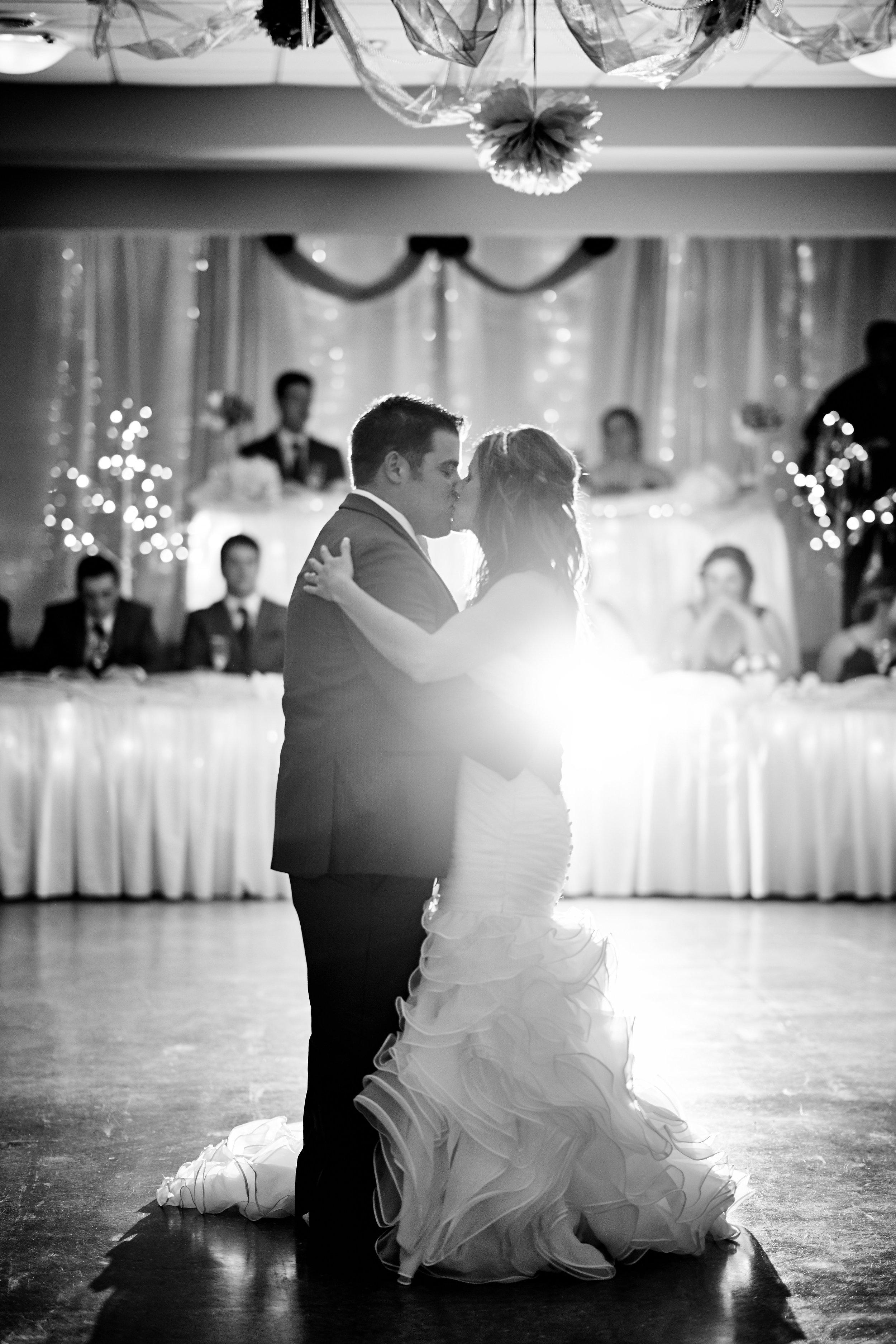 Jérémie & Julie's Wedding - 651.jpg