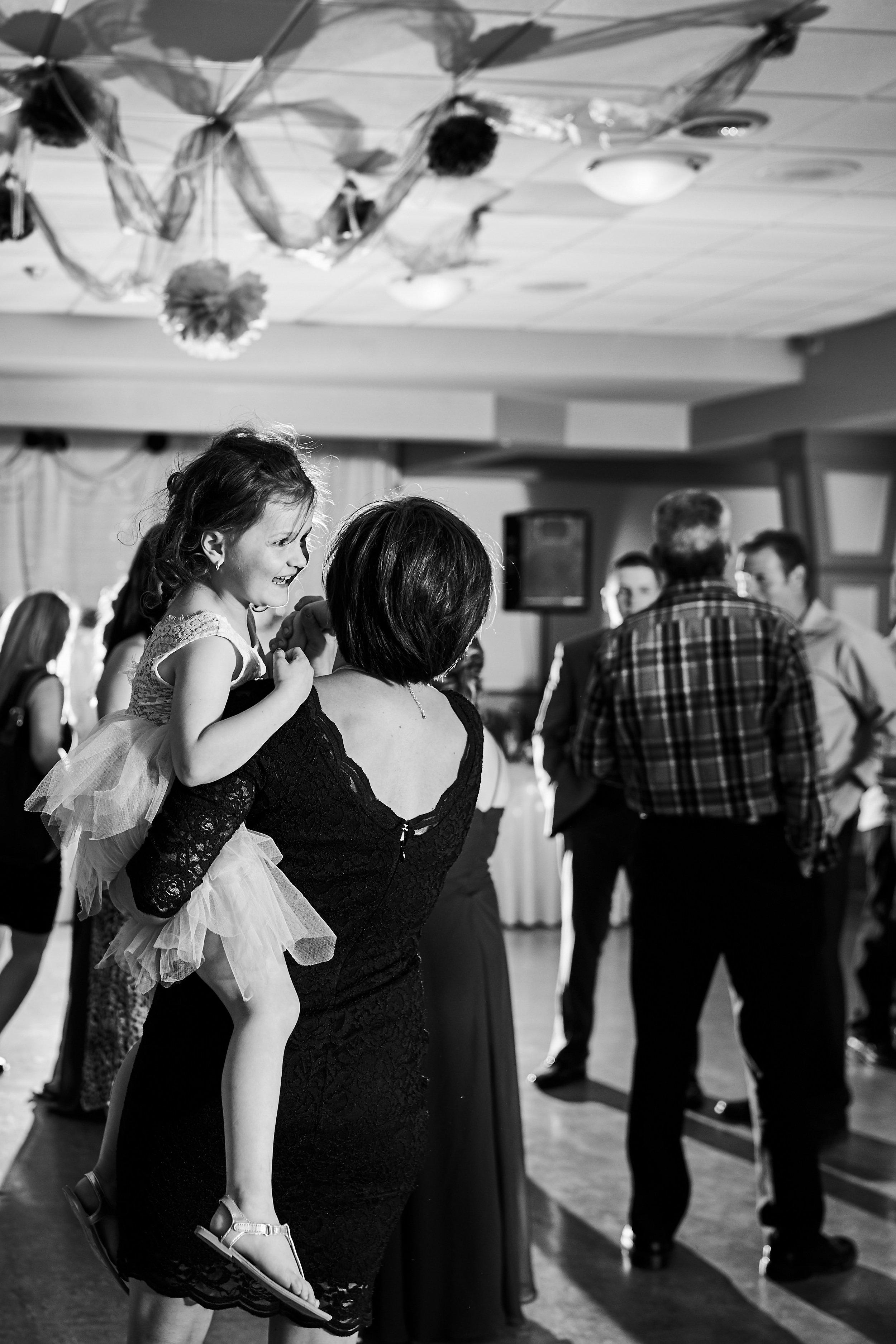 Jérémie & Julie's Wedding - 692.jpg