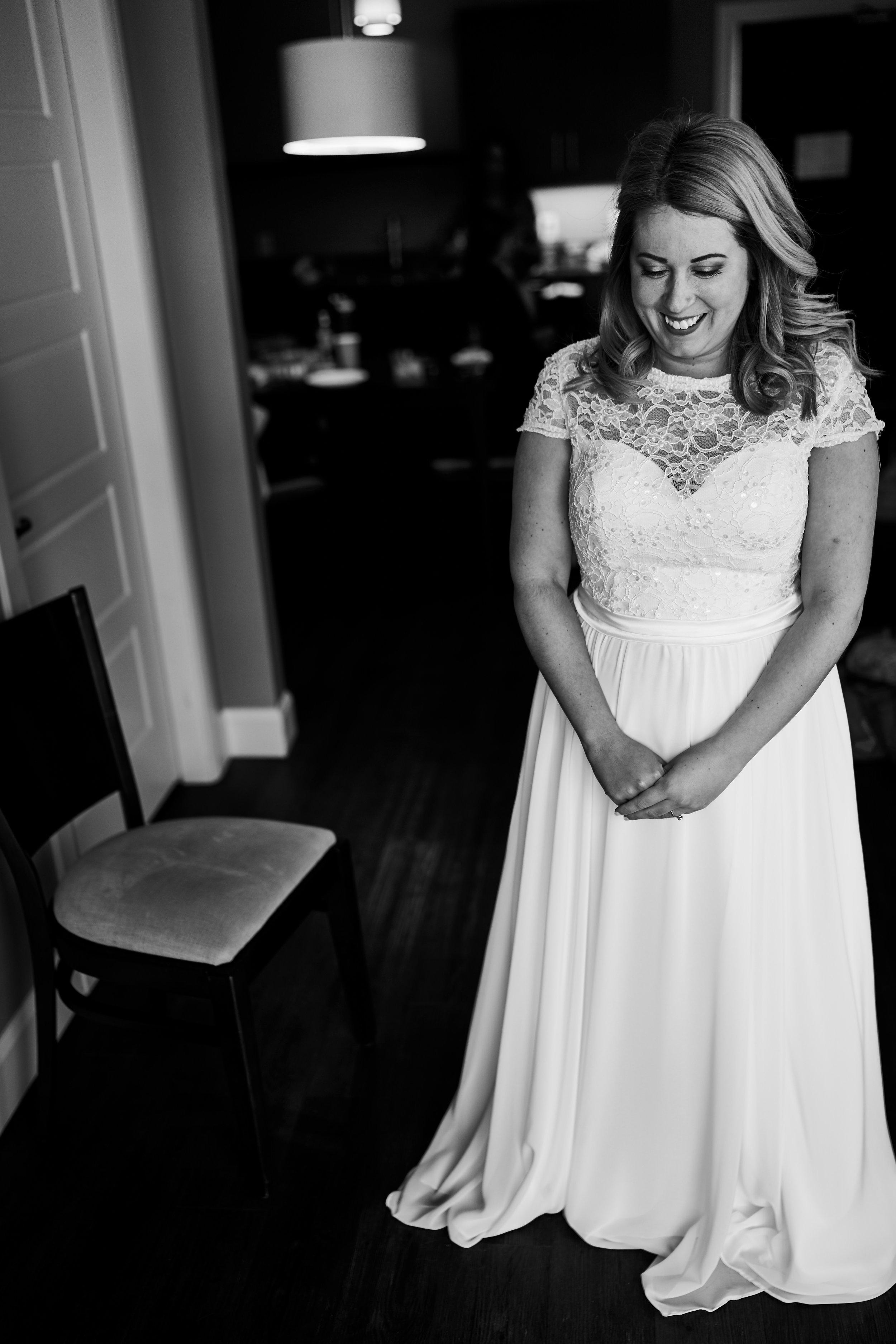 Danica & Jeremie's Wedding - 101.jpg