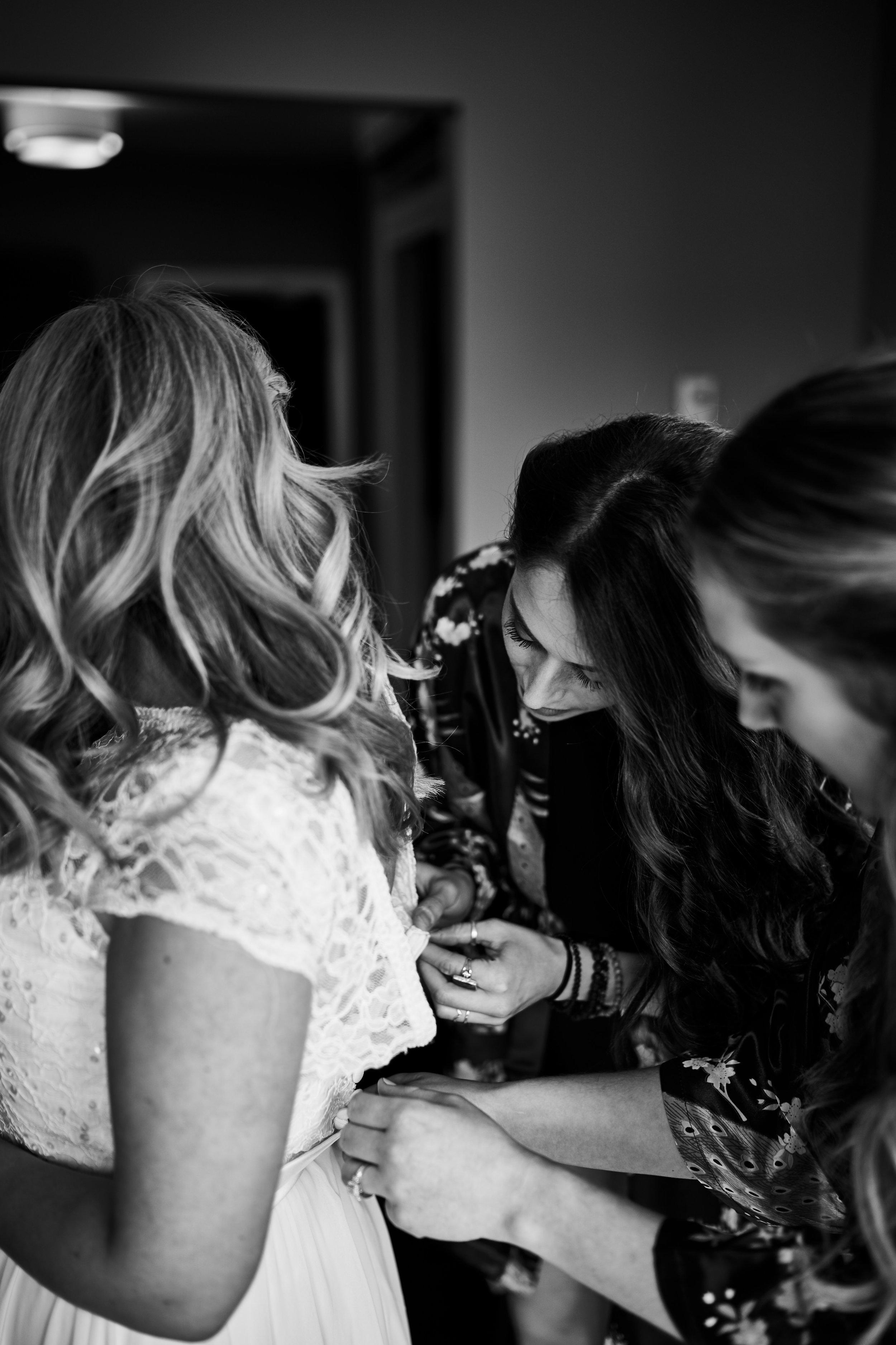 Danica & Jeremie's Wedding - 094.jpg