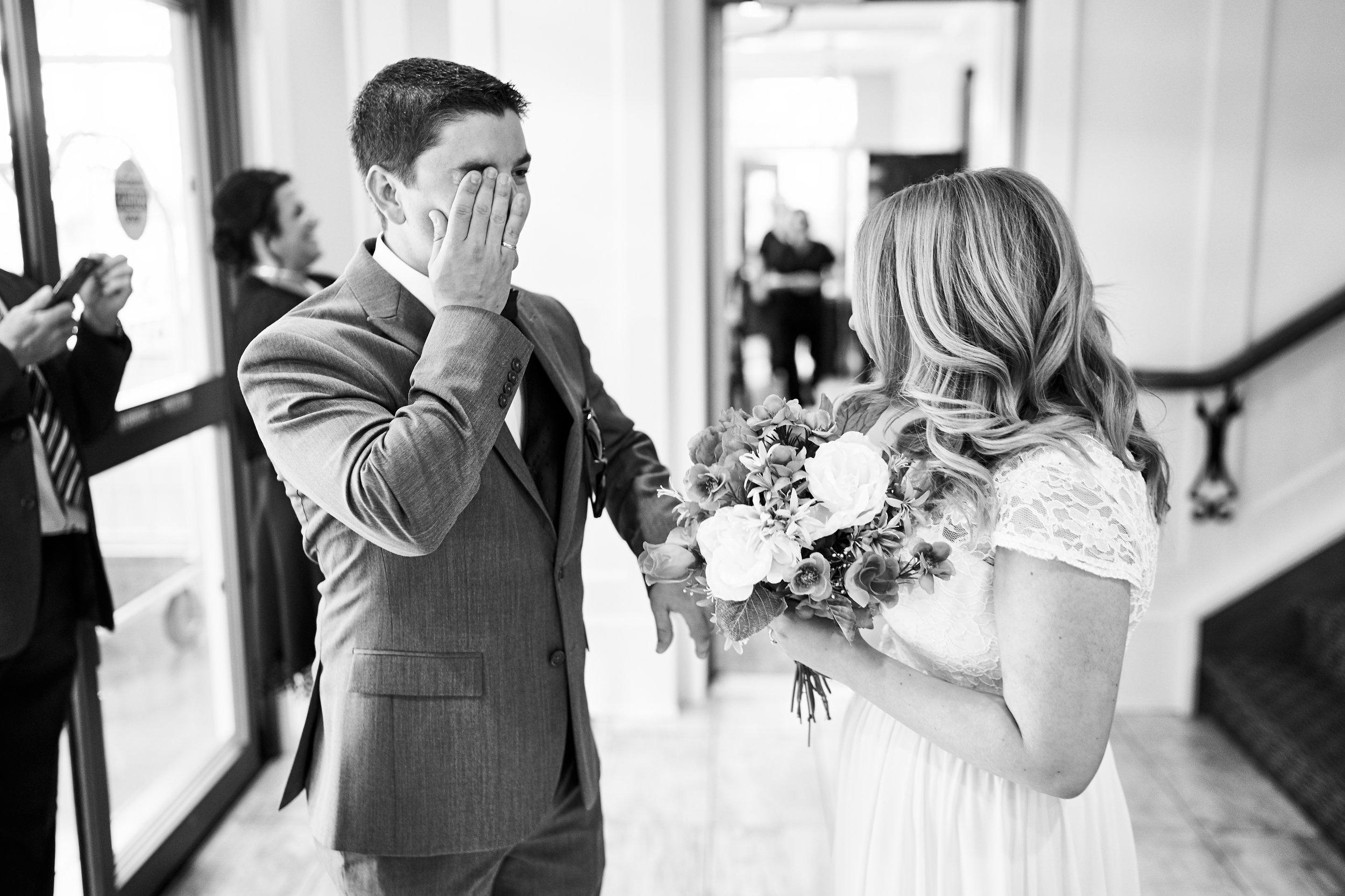Danica & Jeremie's Wedding - 127.jpg