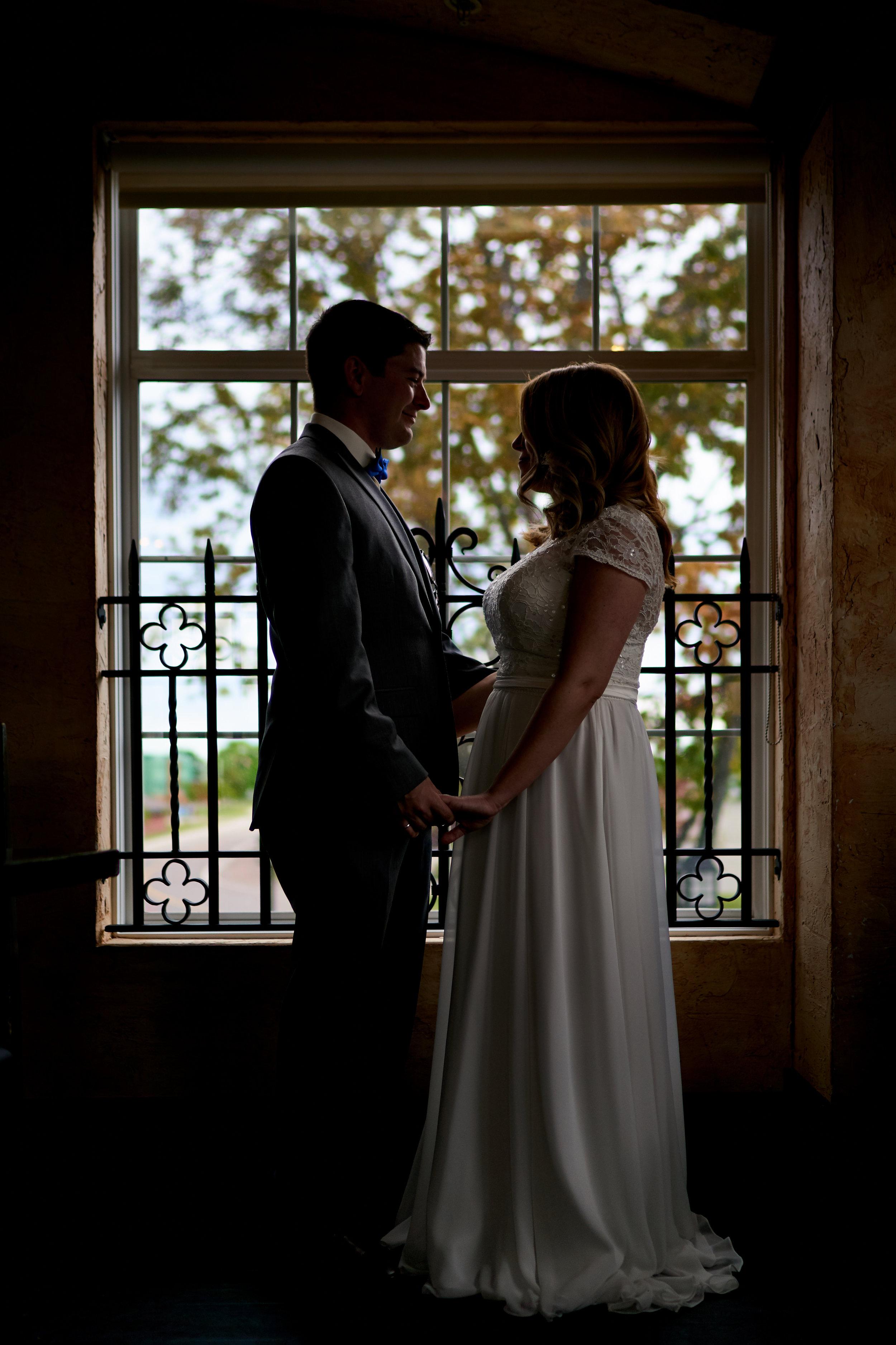 Danica & Jeremie's Wedding - 163.jpg