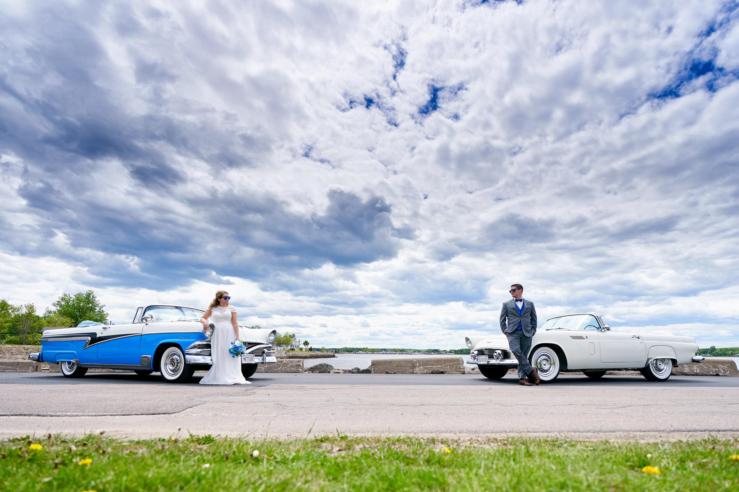 Danica & Jeremie's Wedding - 214.jpg