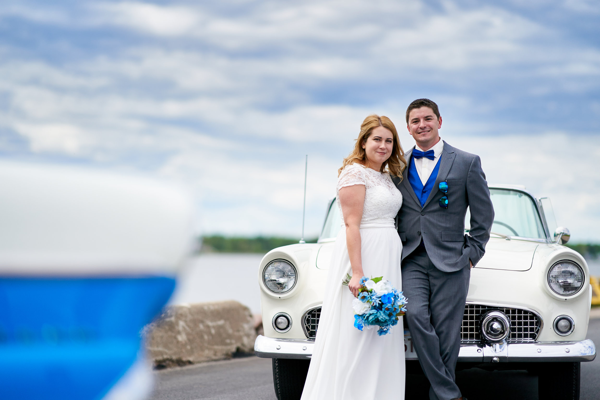 Danica & Jeremie's Wedding - 222.jpg