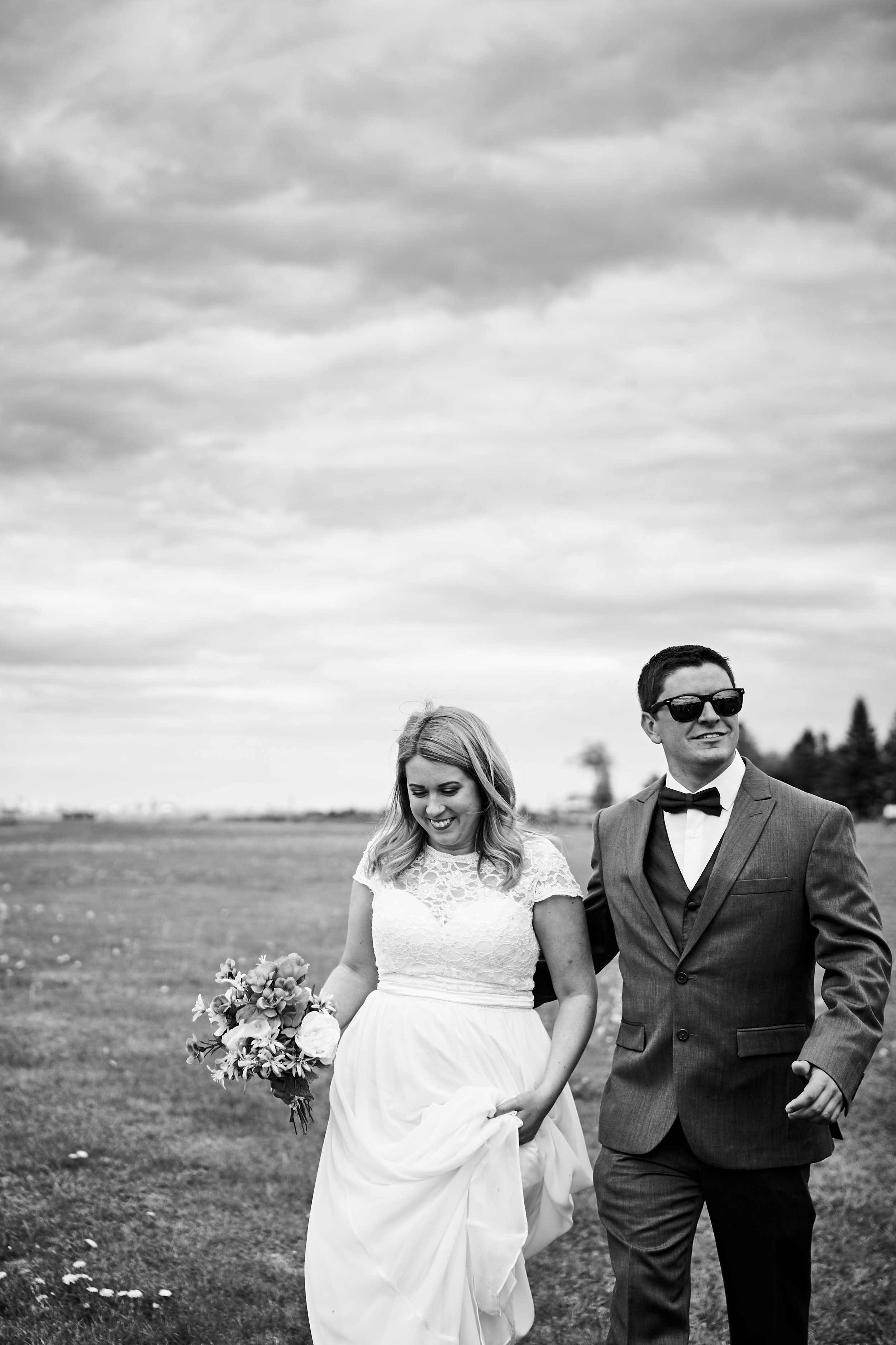 Danica & Jeremie's Wedding - 334.jpg