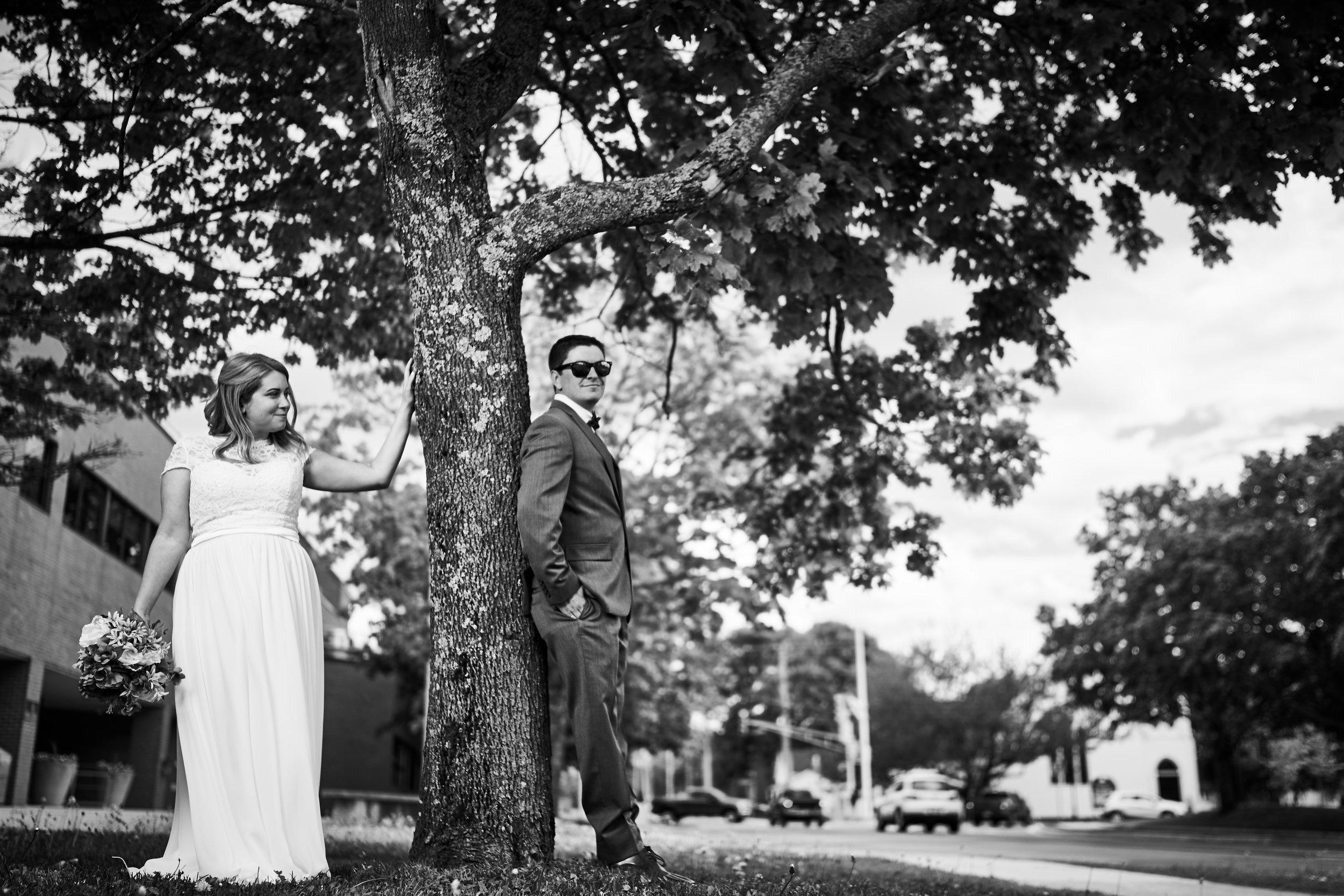 Danica & Jeremie's Wedding - 366.jpg