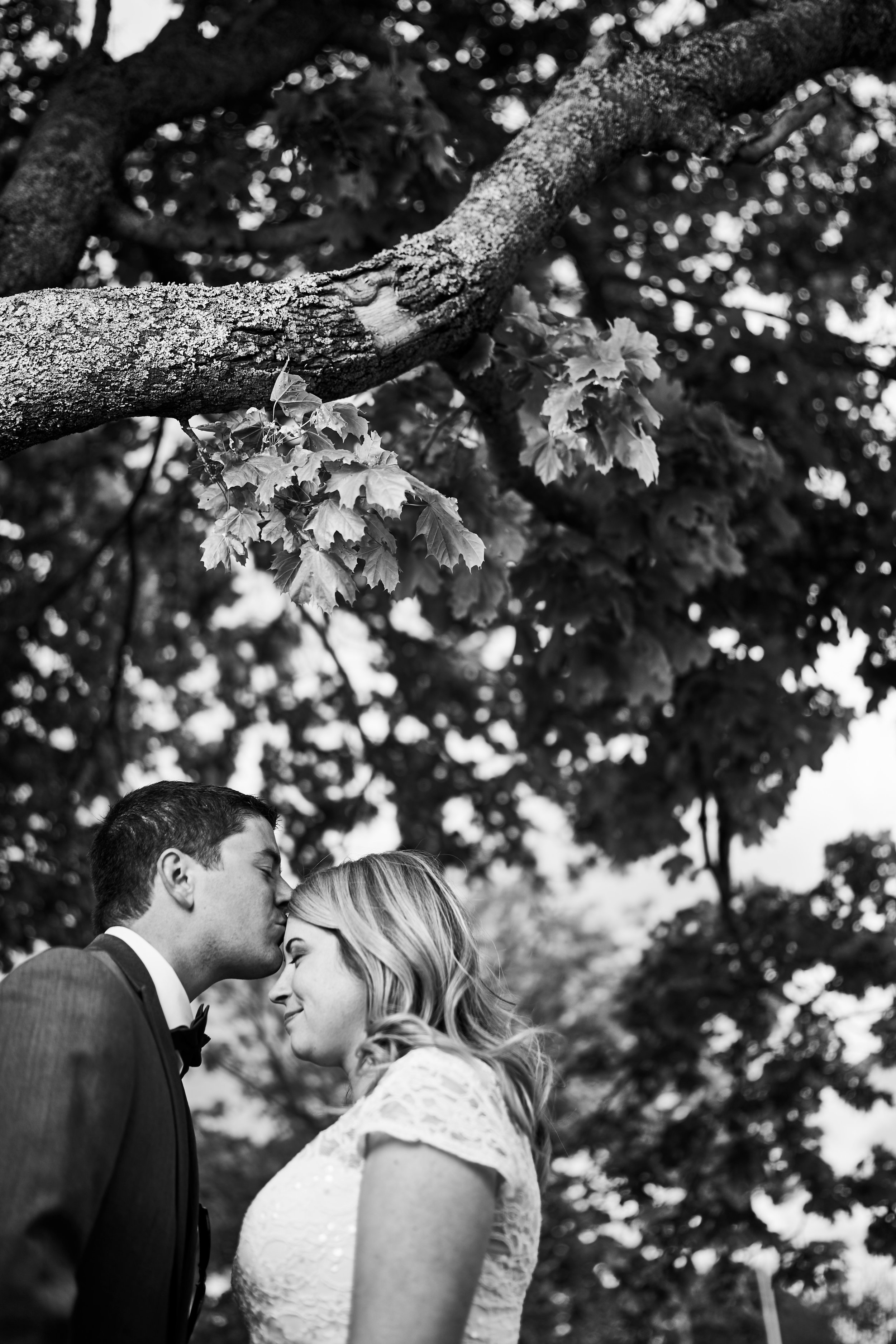 Danica & Jeremie's Wedding - 373.jpg
