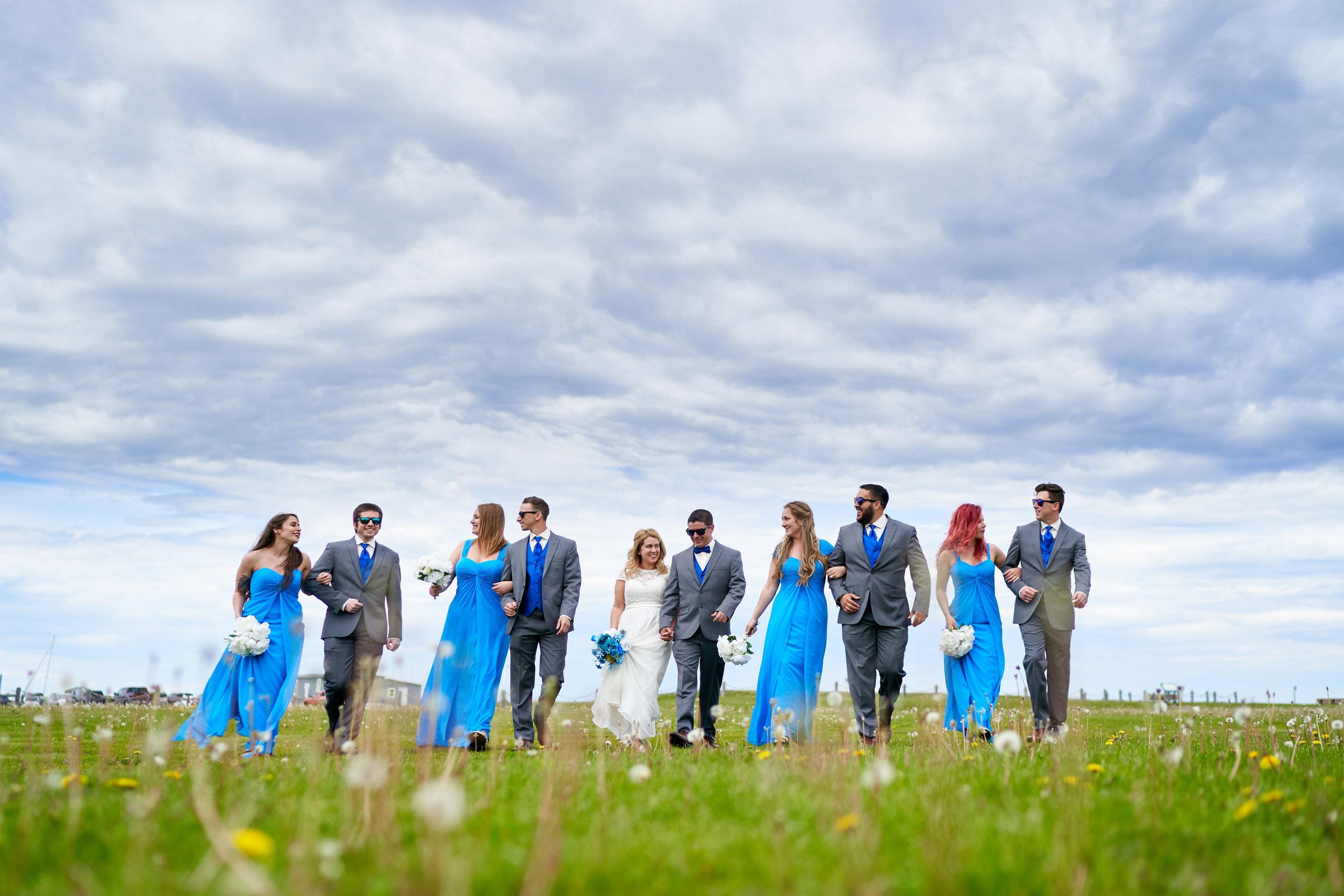 Danica & Jeremie's Wedding - 331.jpg