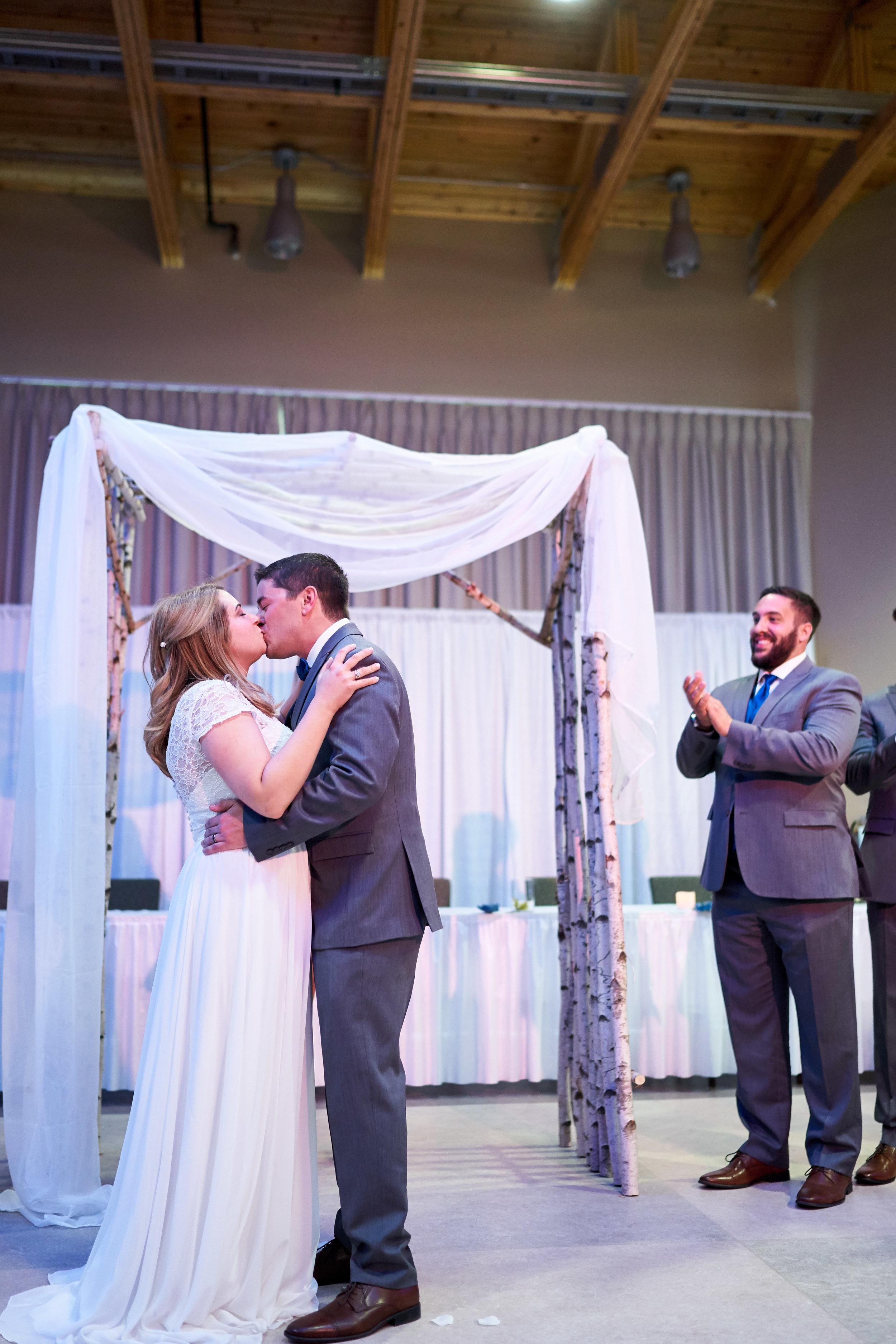 Danica & Jeremie's Wedding - 455.jpg