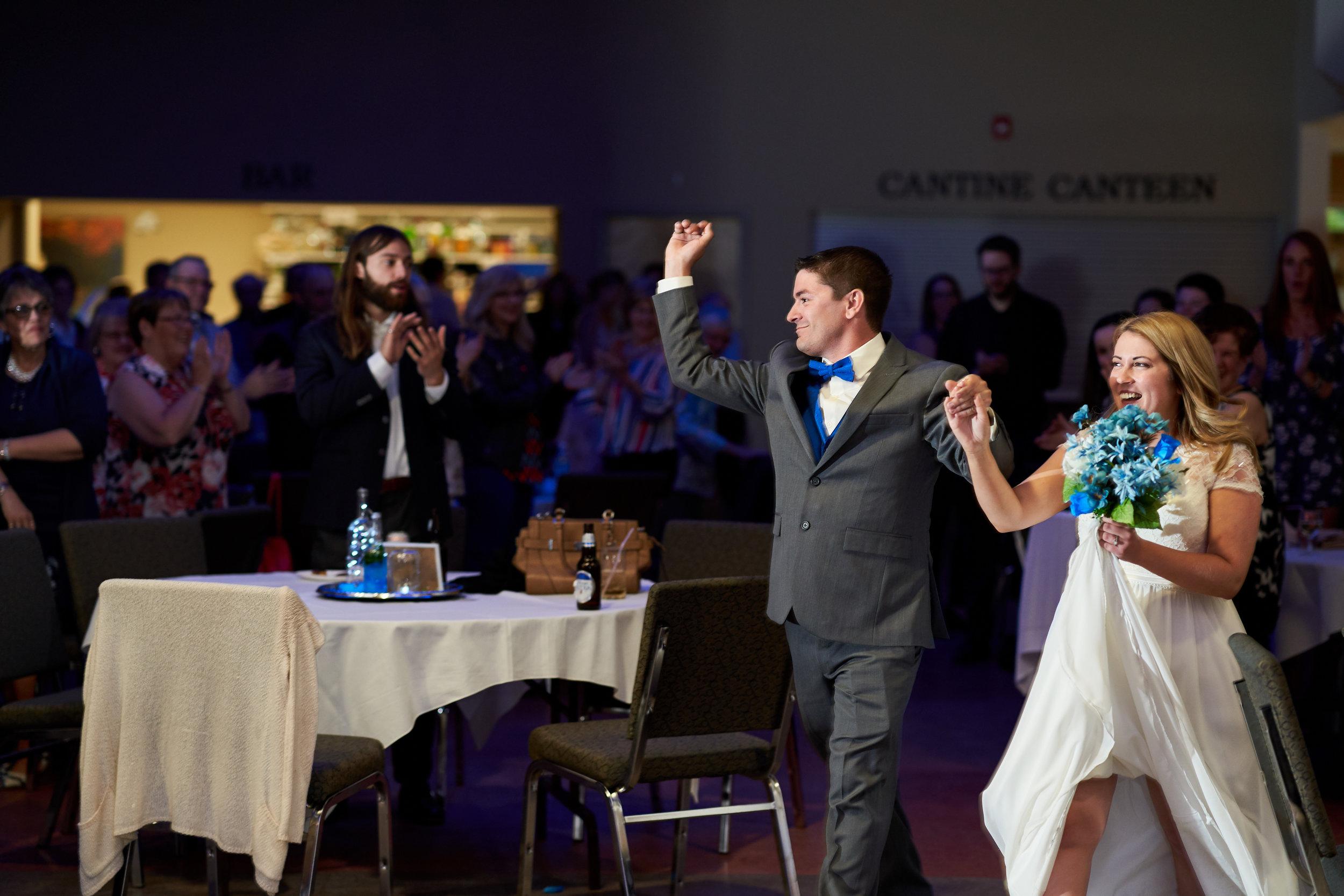 Danica & Jeremie's Wedding - 559.jpg