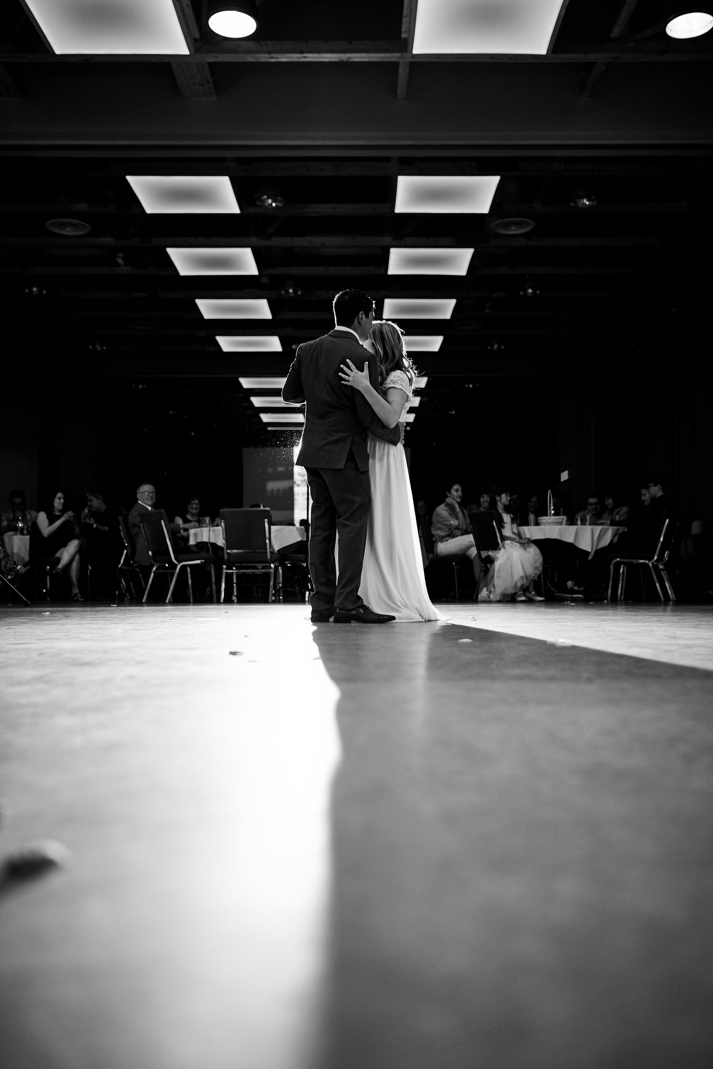Danica & Jeremie's Wedding - 633.jpg