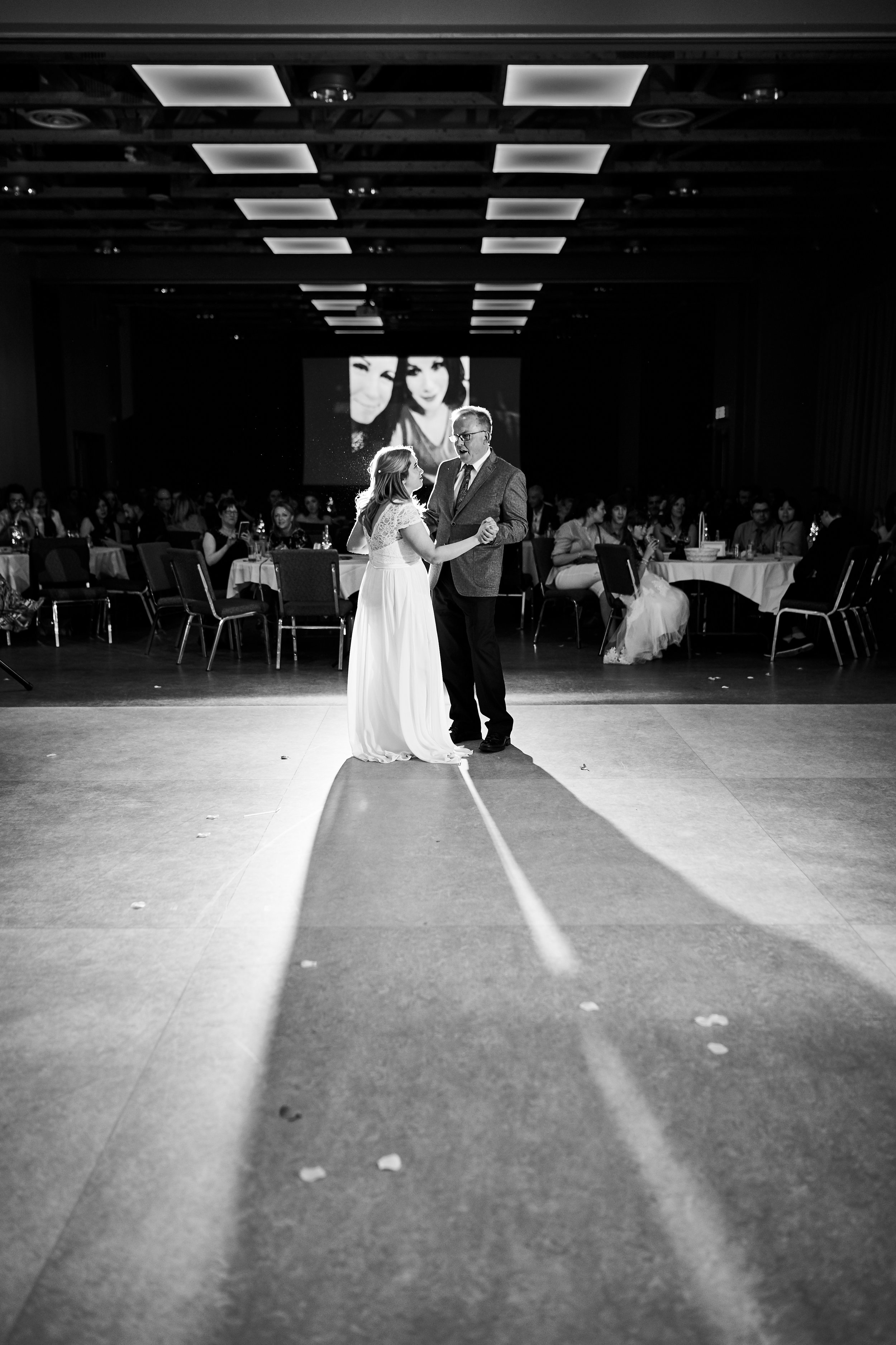 Danica & Jeremie's Wedding - 636.jpg