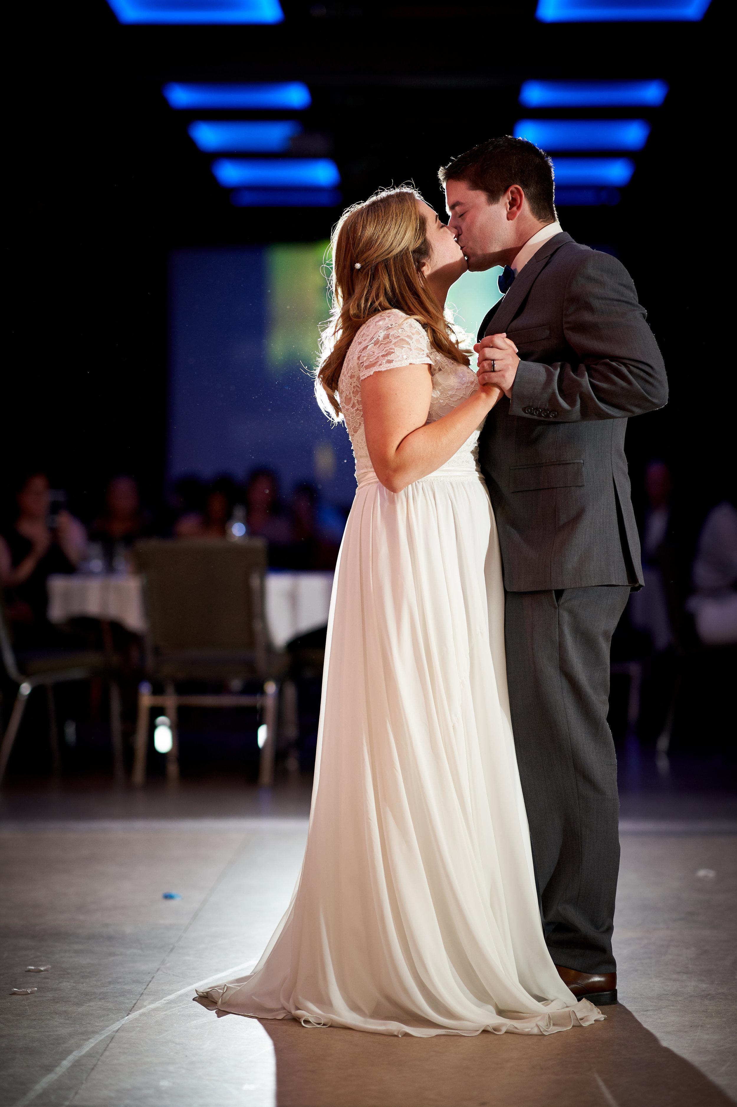Danica & Jeremie's Wedding - 618.jpg