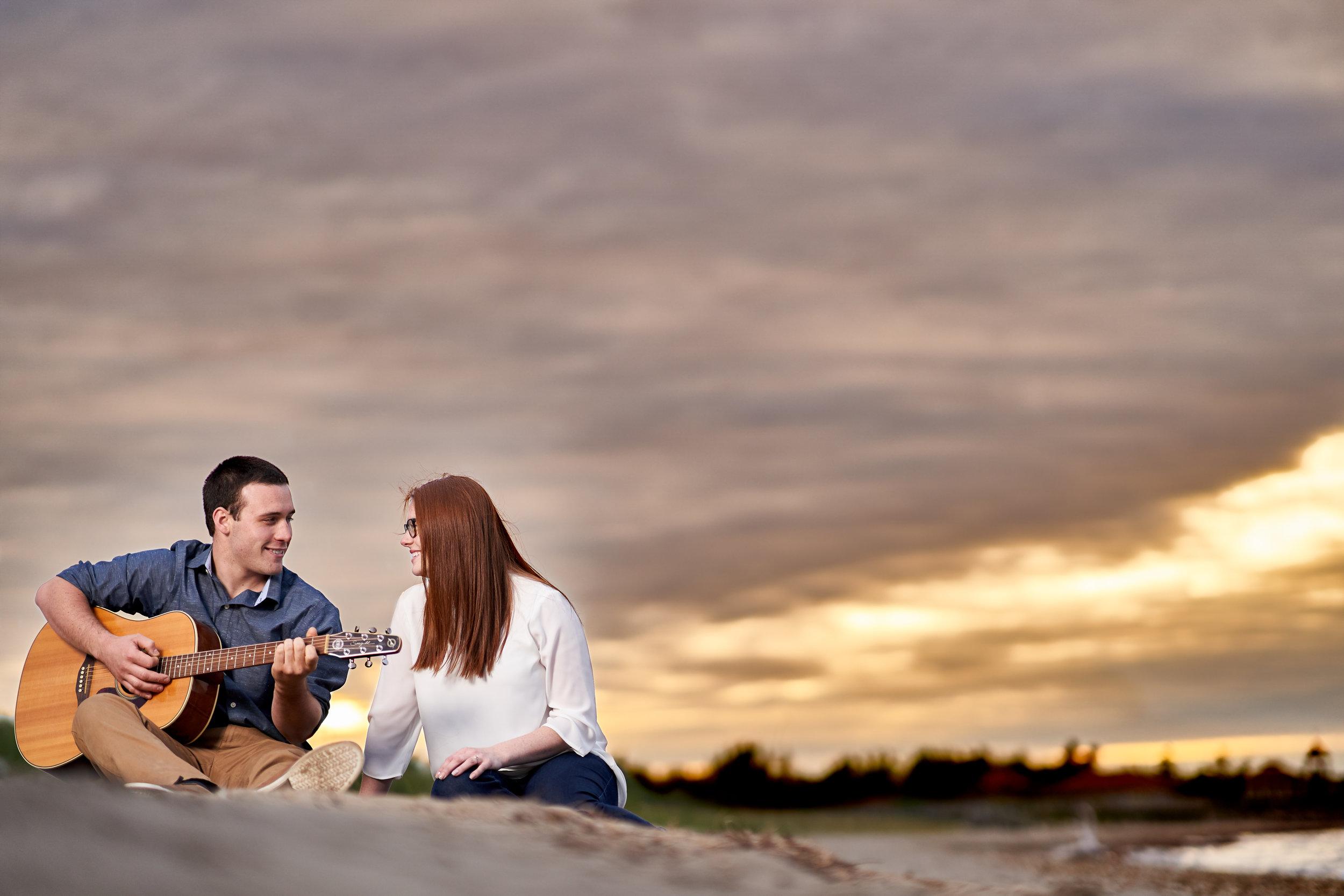 Chantal & Brandon's Engagement - 021.jpg