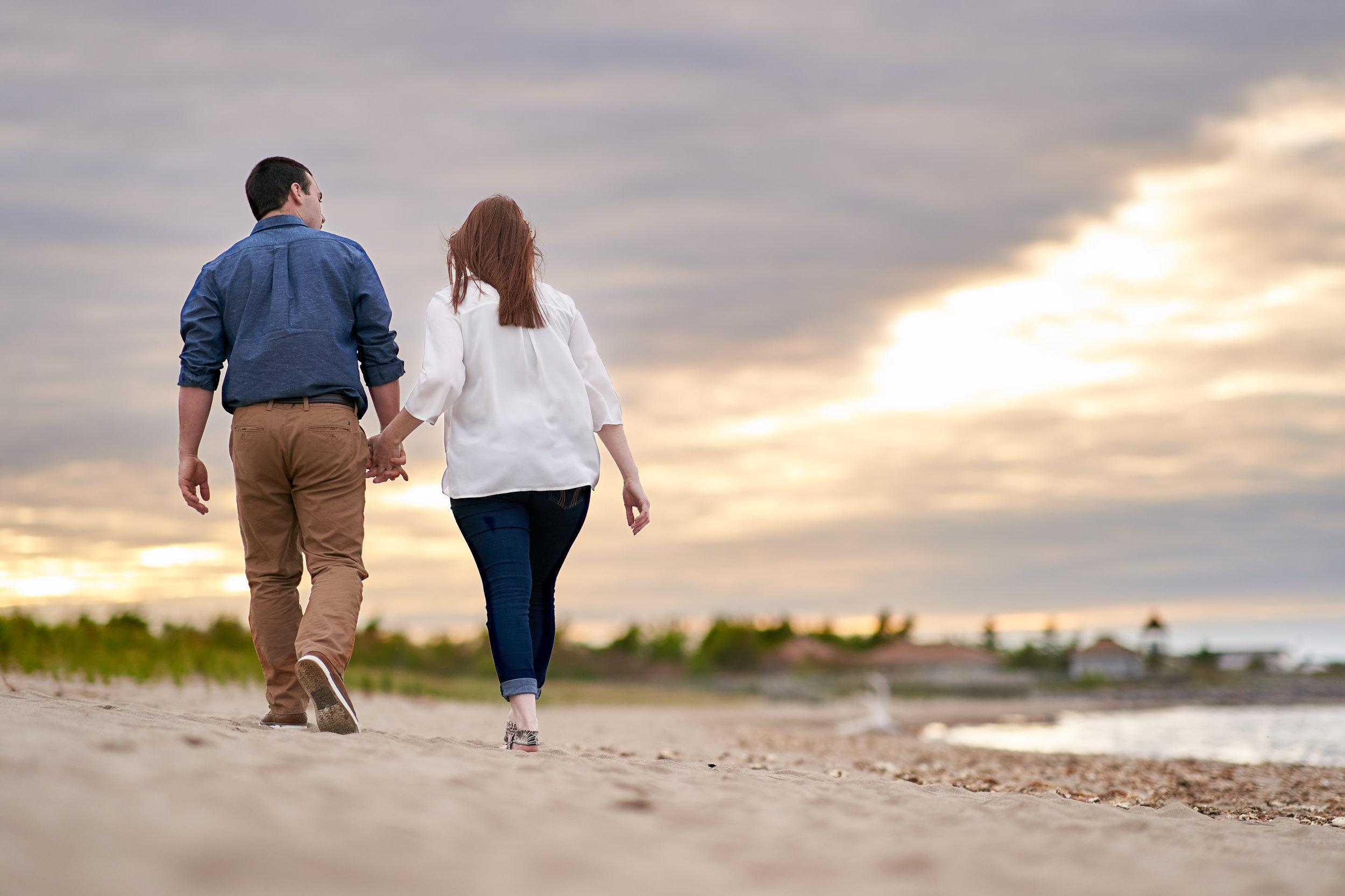 Chantal & Brandon's Engagement - 031.jpg