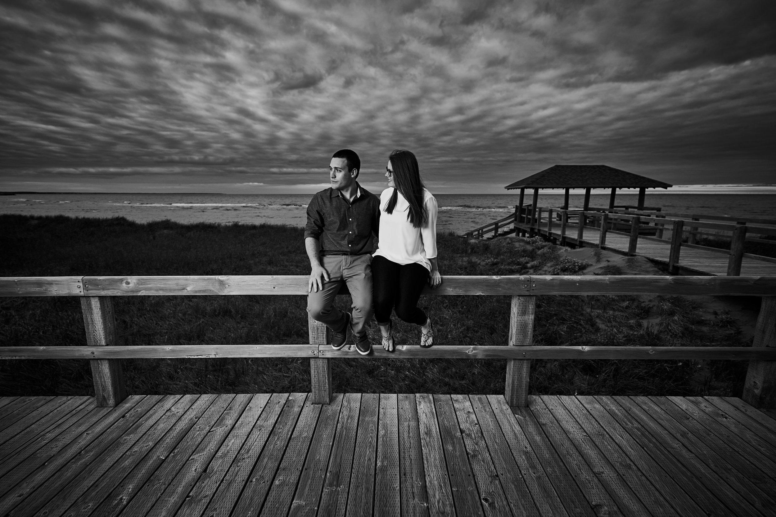 Chantal & Brandon's Engagement - 047.jpg