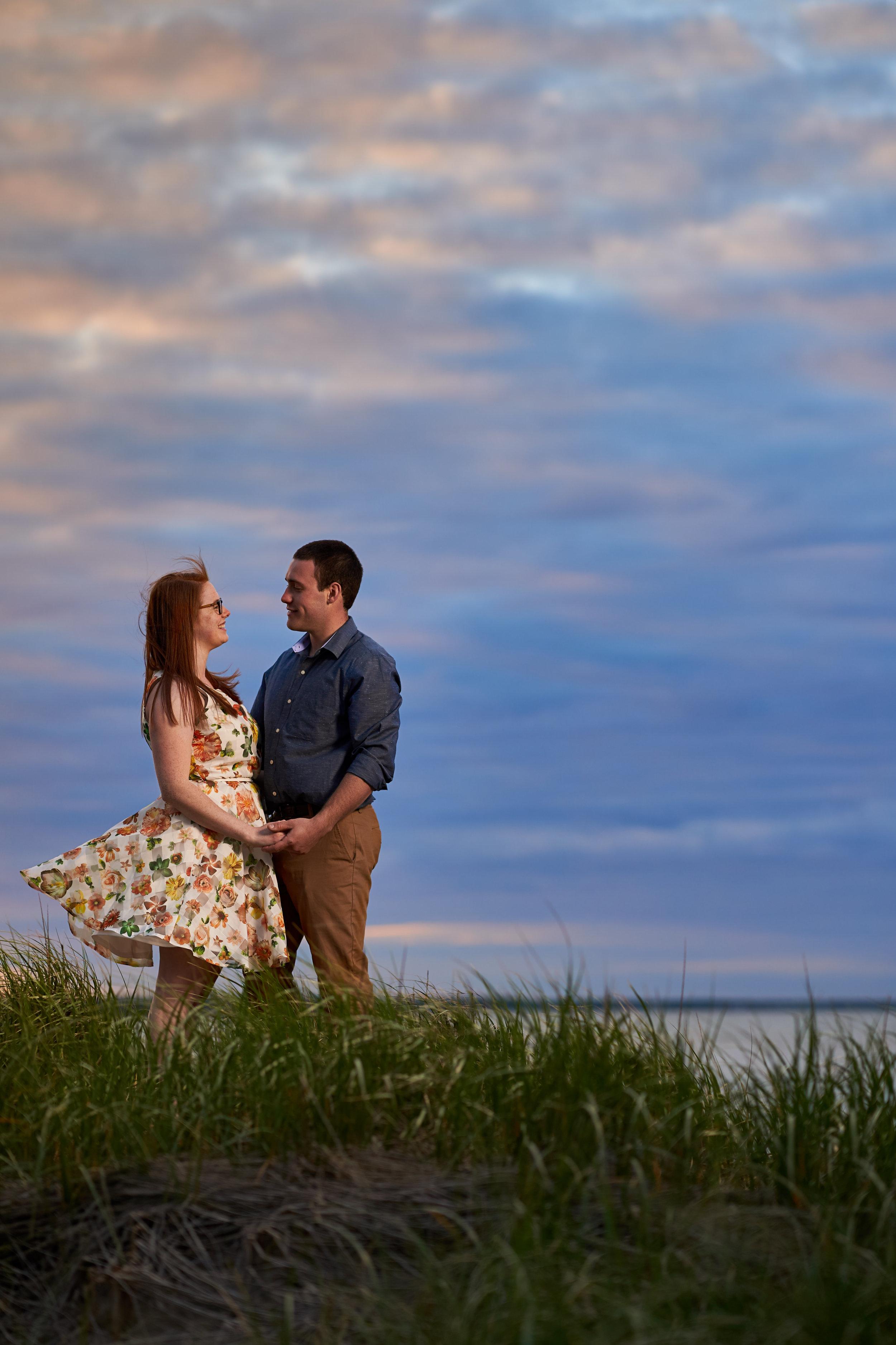 Chantal & Brandon's Engagement - 075.jpg