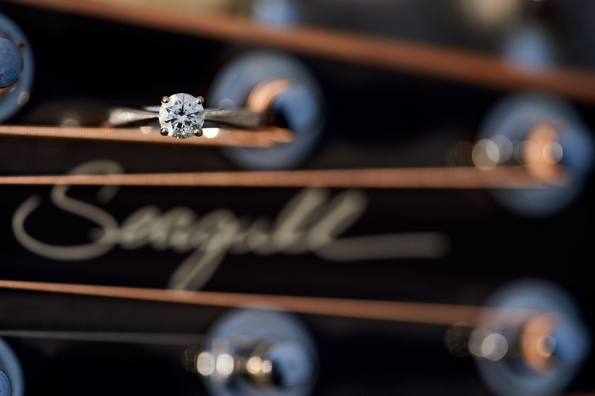 Chantal & Brandon's Engagement - 092.jpg