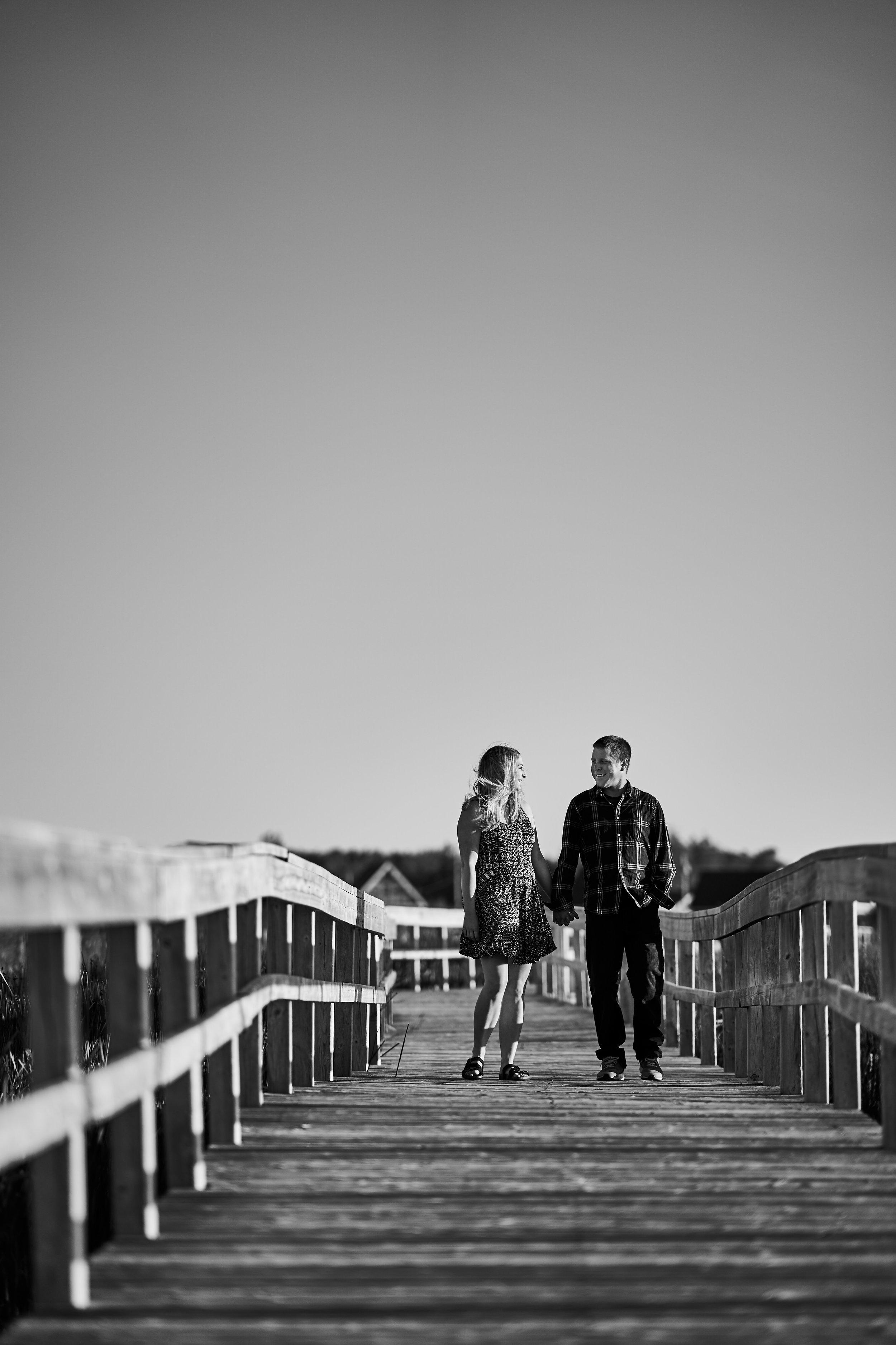 Brittany & Adam's Engagement - 003.jpg