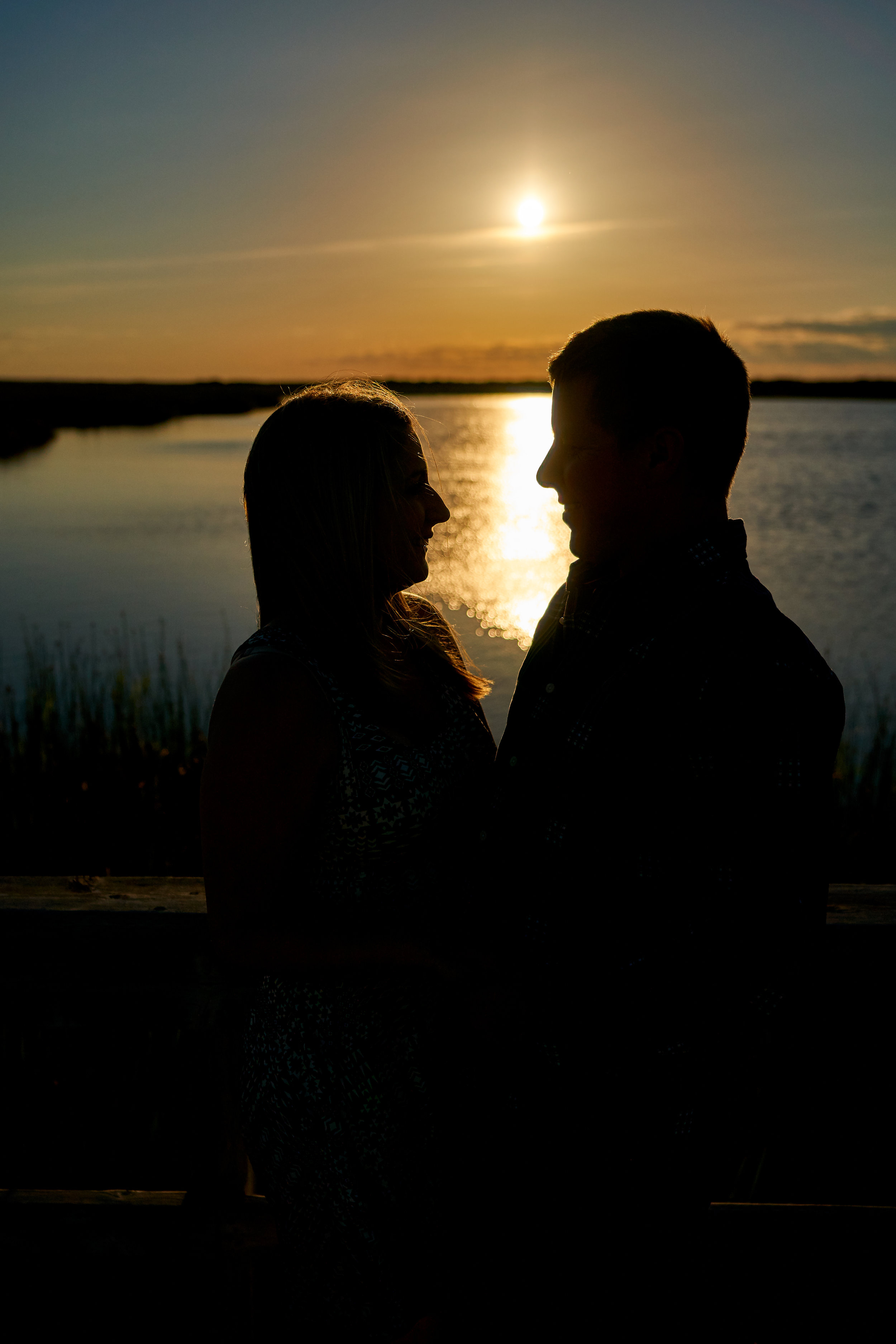 Brittany & Adam's Engagement - 016.jpg