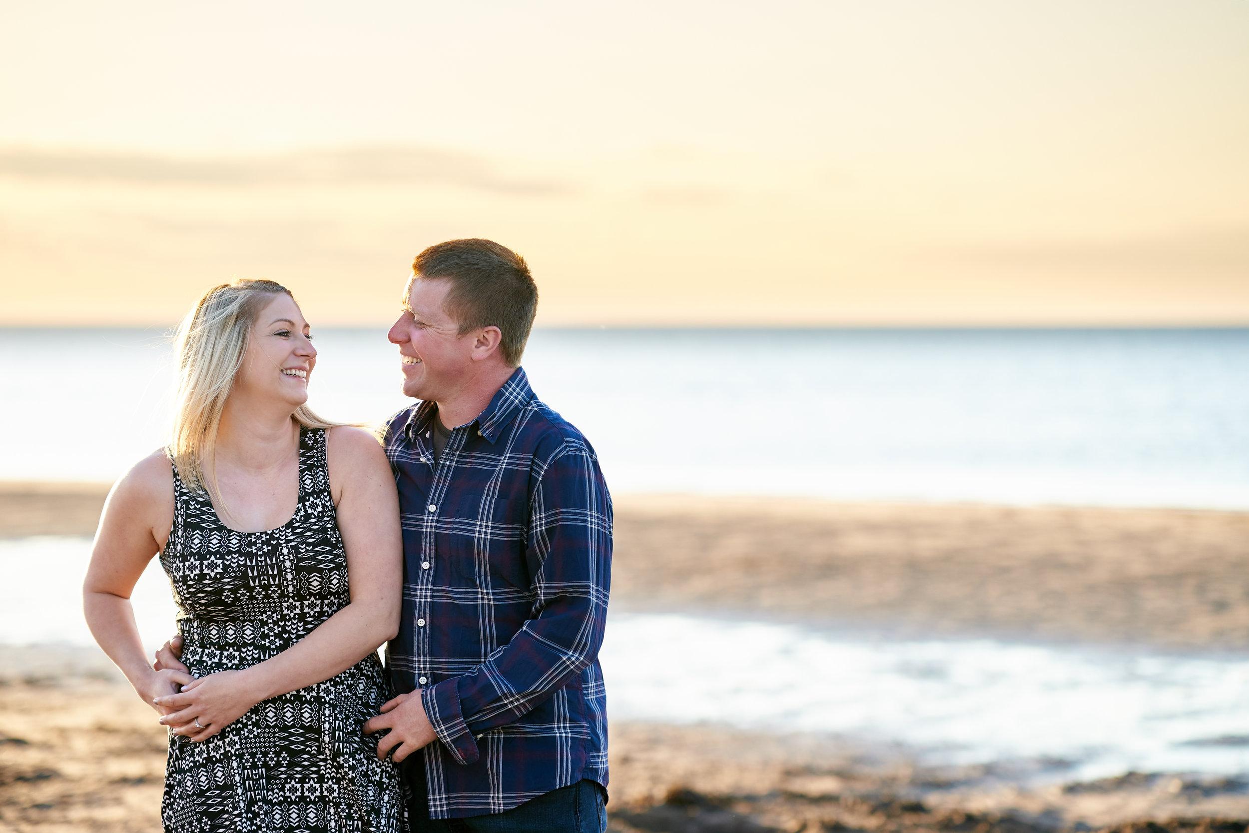 Brittany & Adam's Engagement - 028.jpg