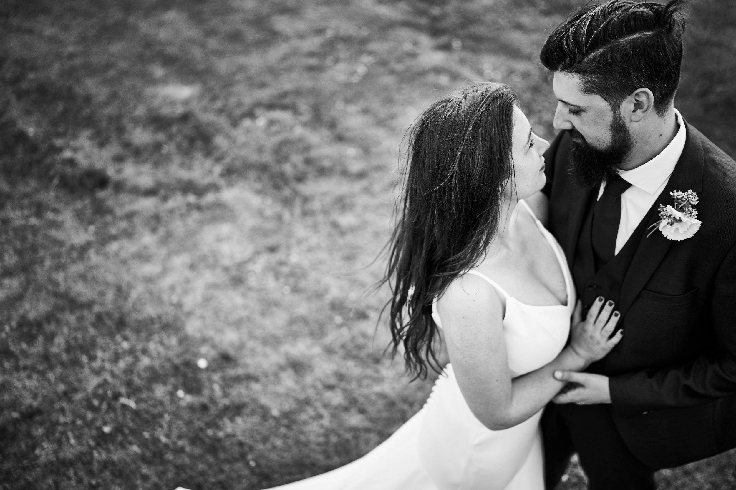 Amanda & Christopher's Wedding - 625.jpg
