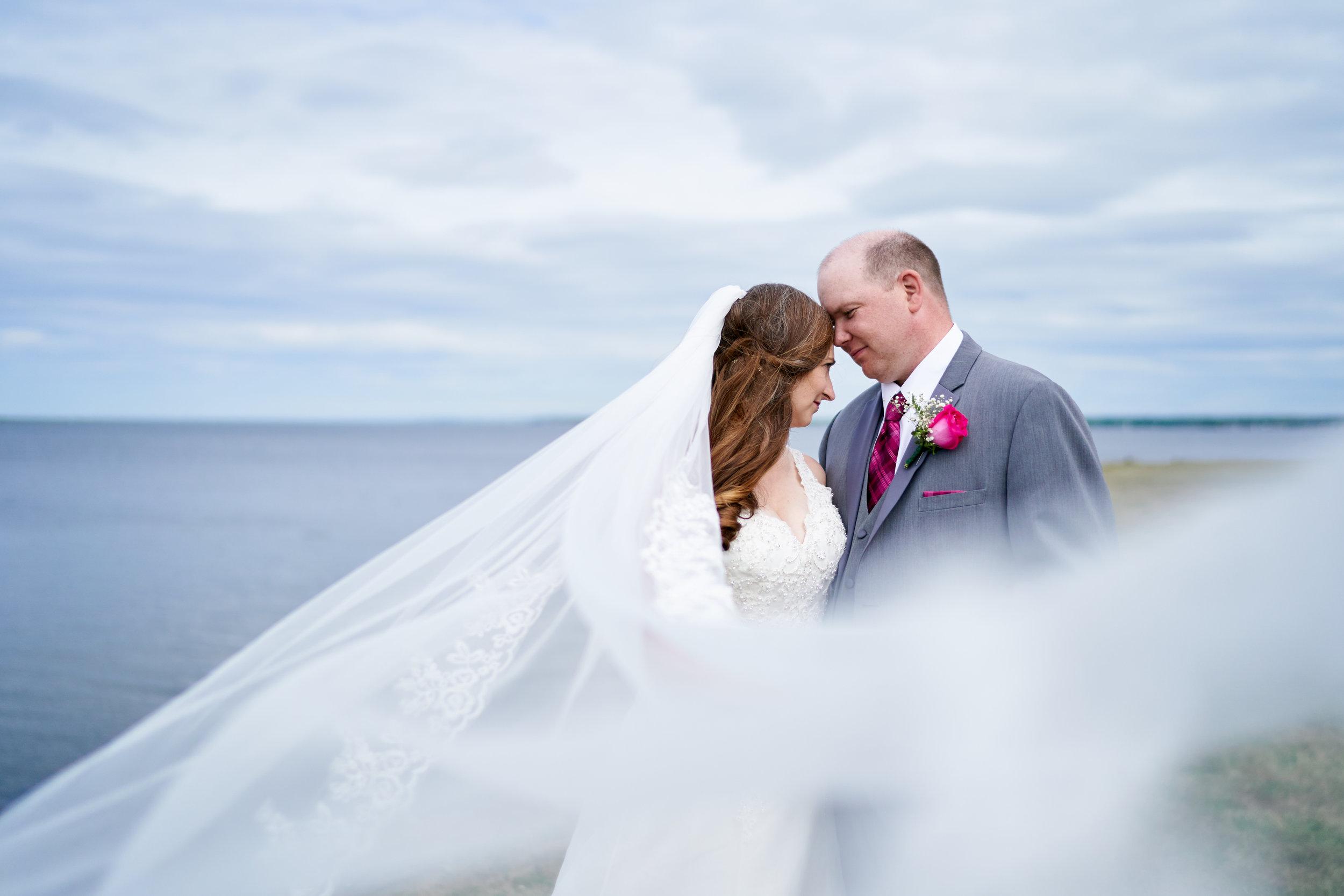 Anne & Brad's Wedding 494.jpg