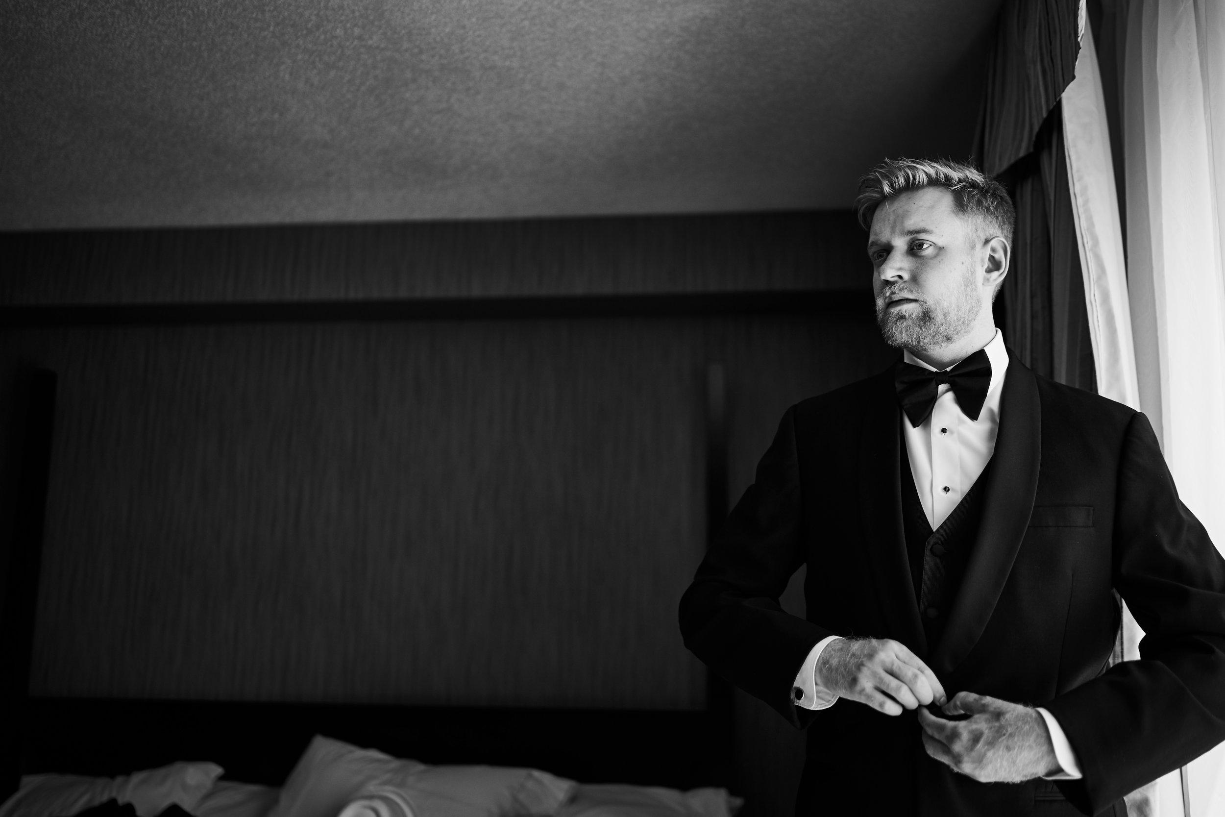 Danielle & Christian's Wedding - 259.jpg