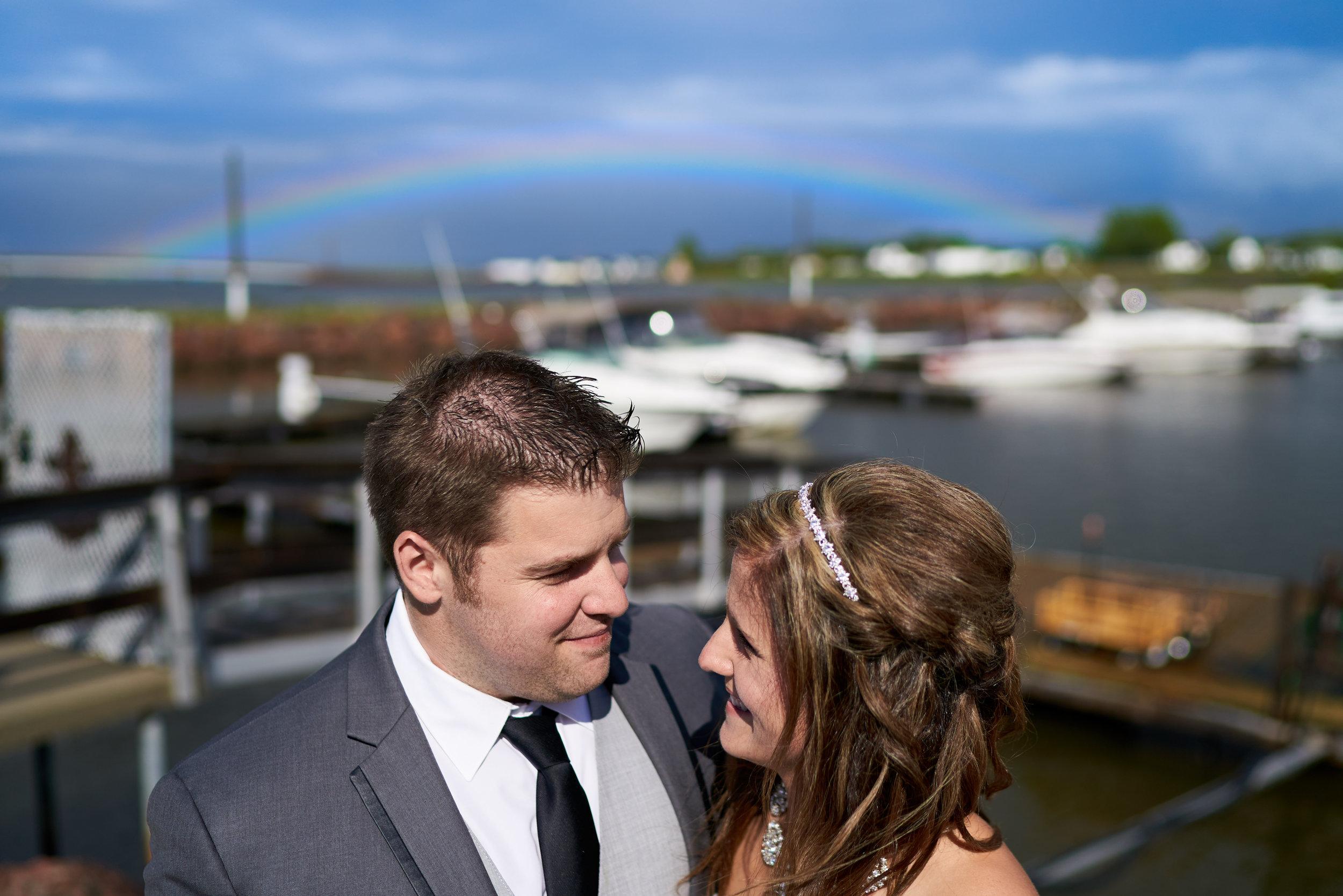 Jérémie & Julie's Wedding - 502.jpg