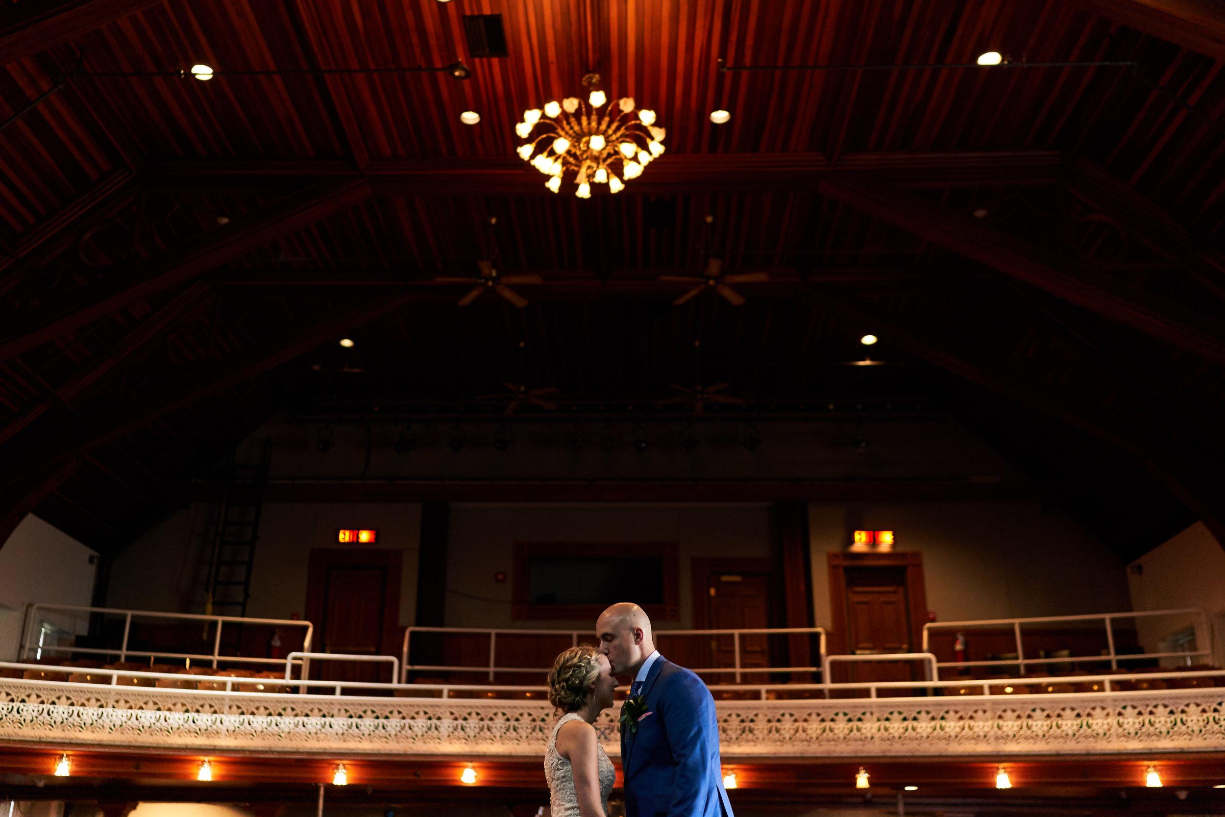 Jessica & Denis' Wedding - 488.jpg