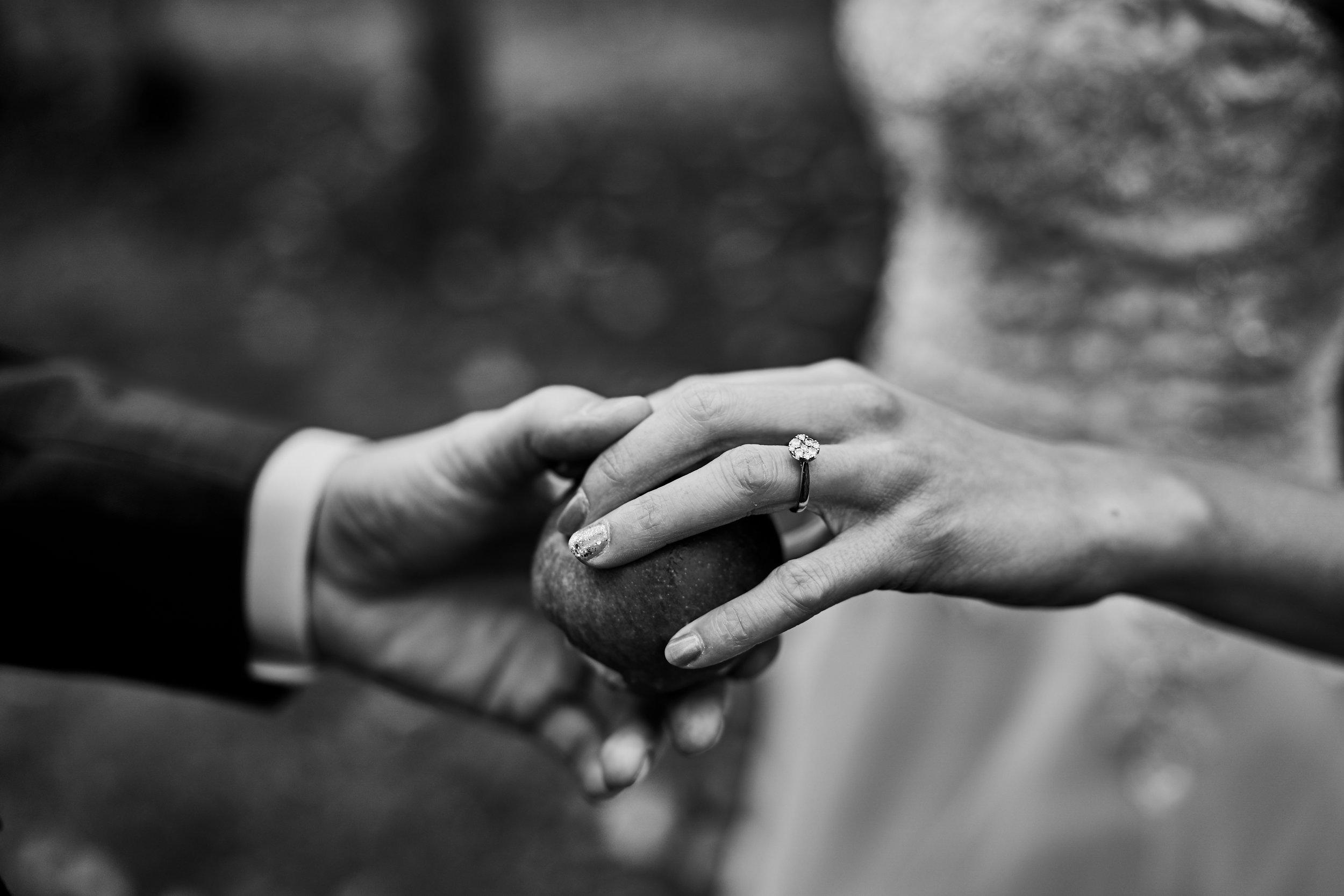 Jessica & Denis' Wedding - 598.jpg