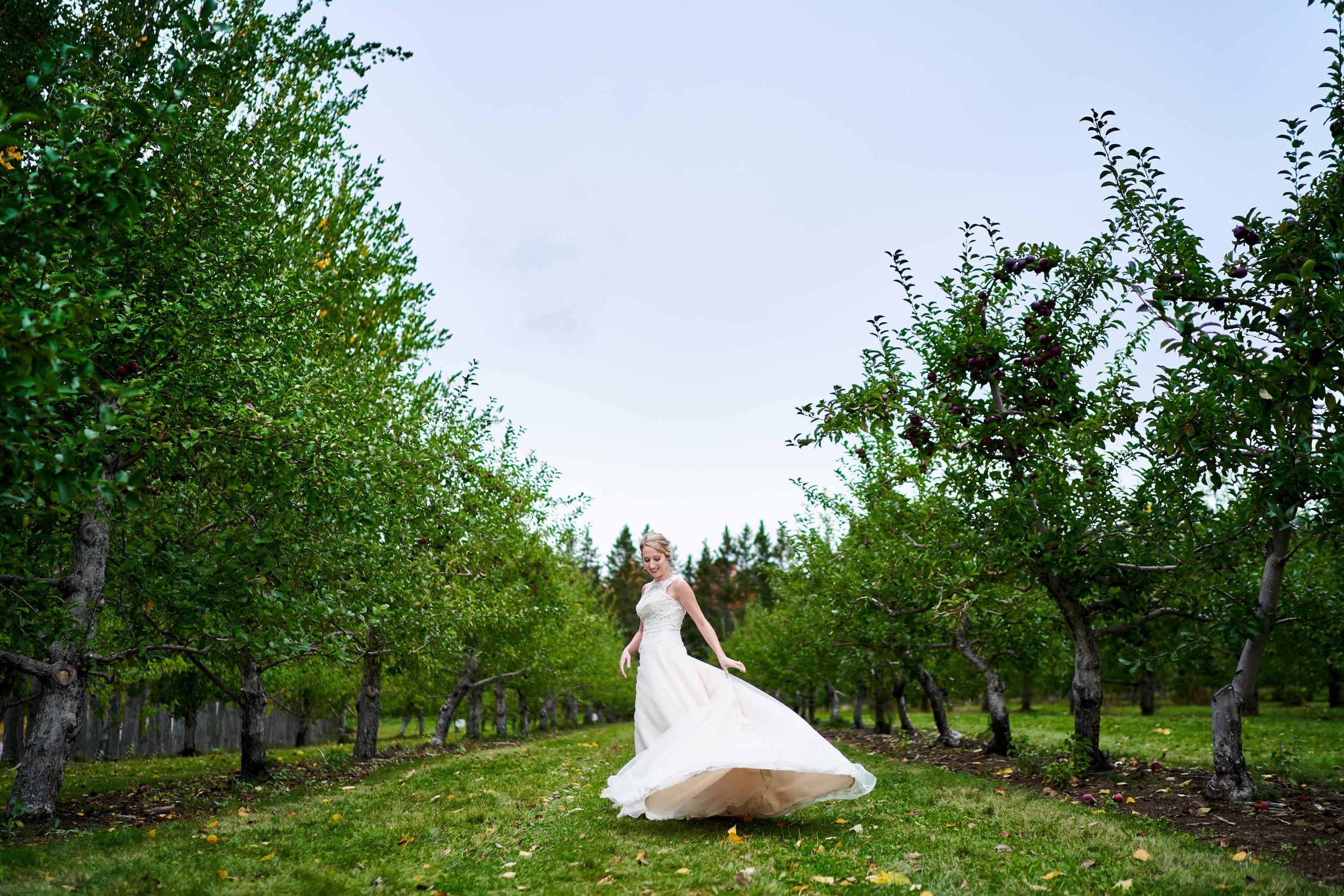 Jessica & Denis' Wedding - 570.jpg