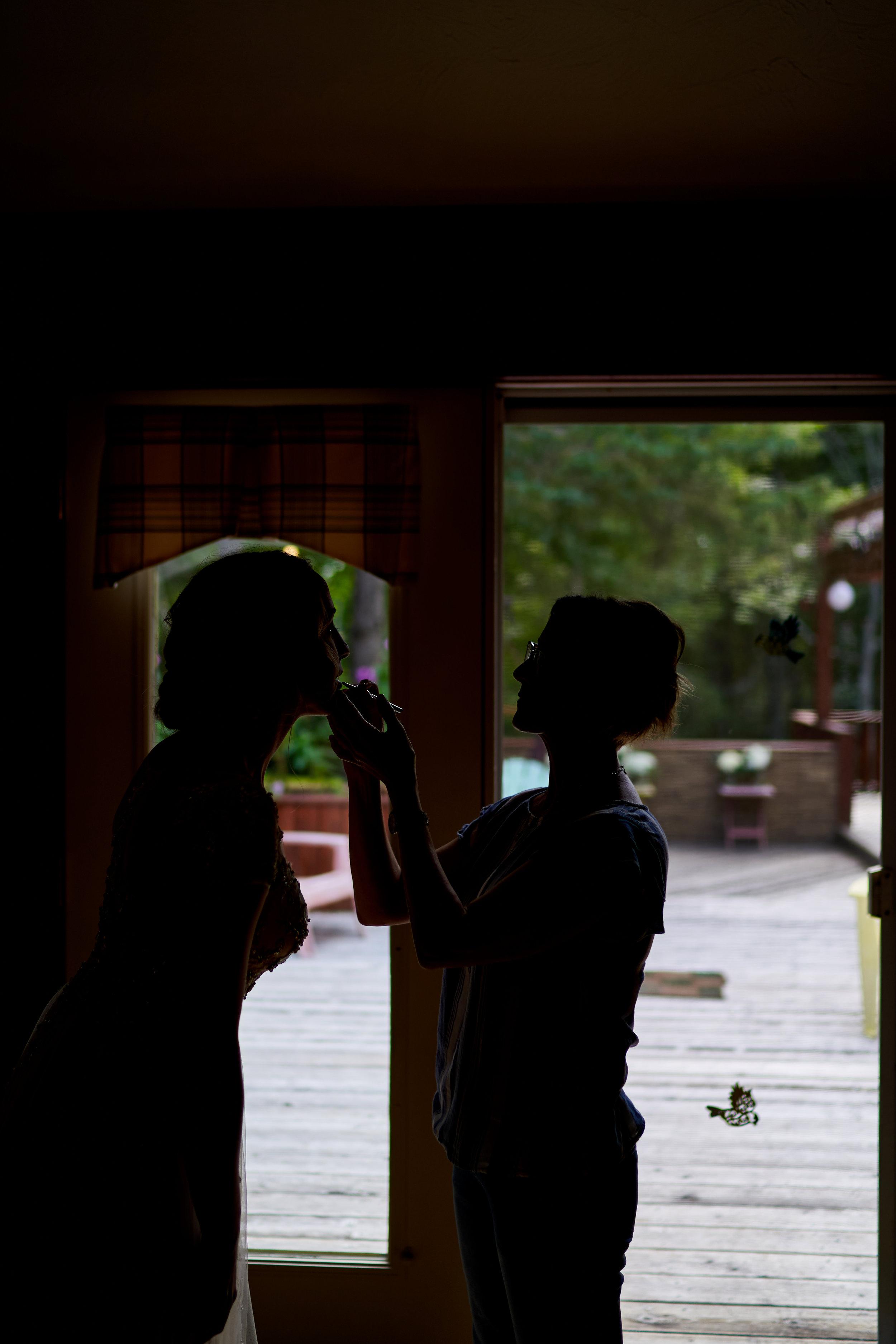 Josée & Simon's Wedding - 359.jpg