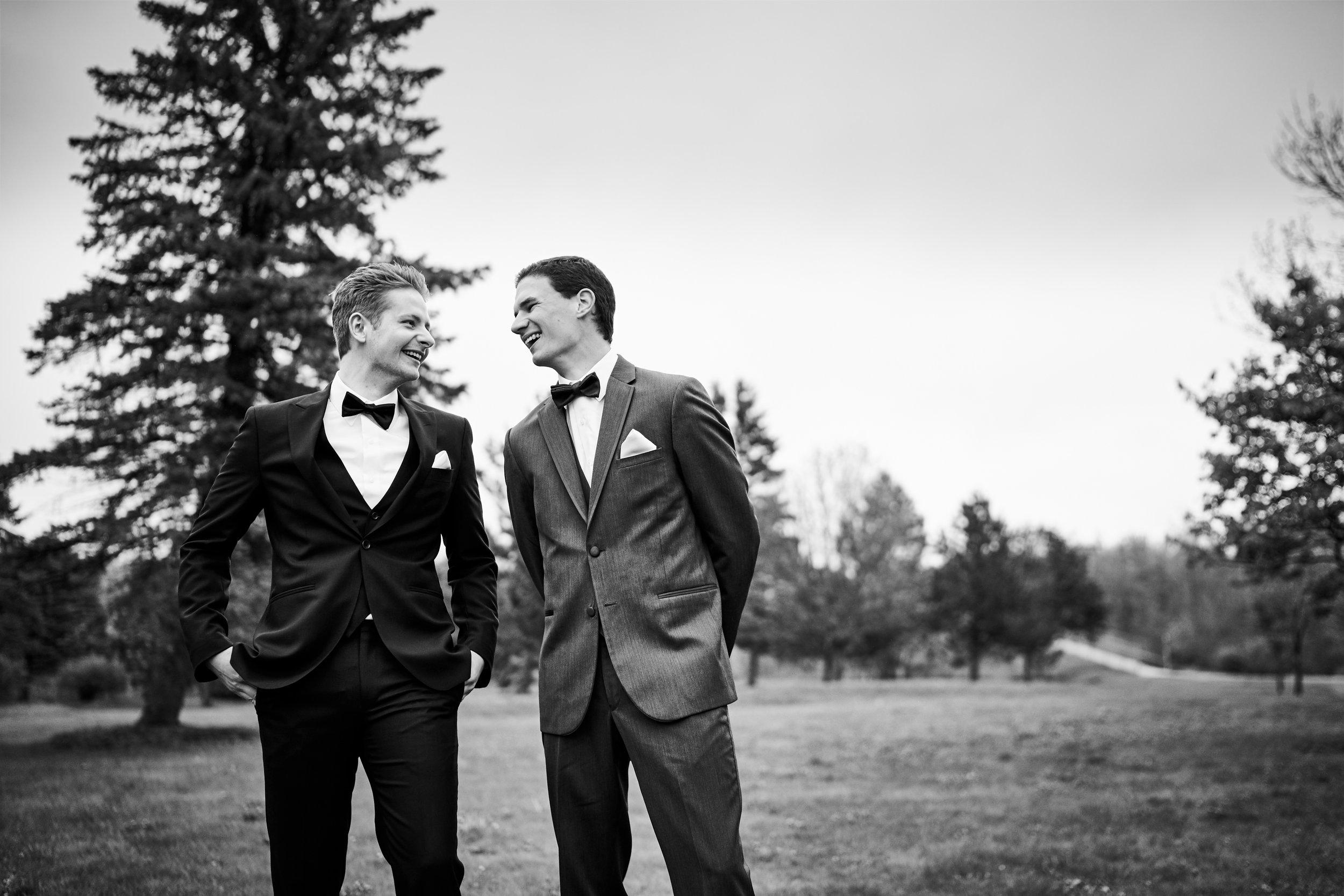 Marcia & Johannes' Wedding - 044.jpg