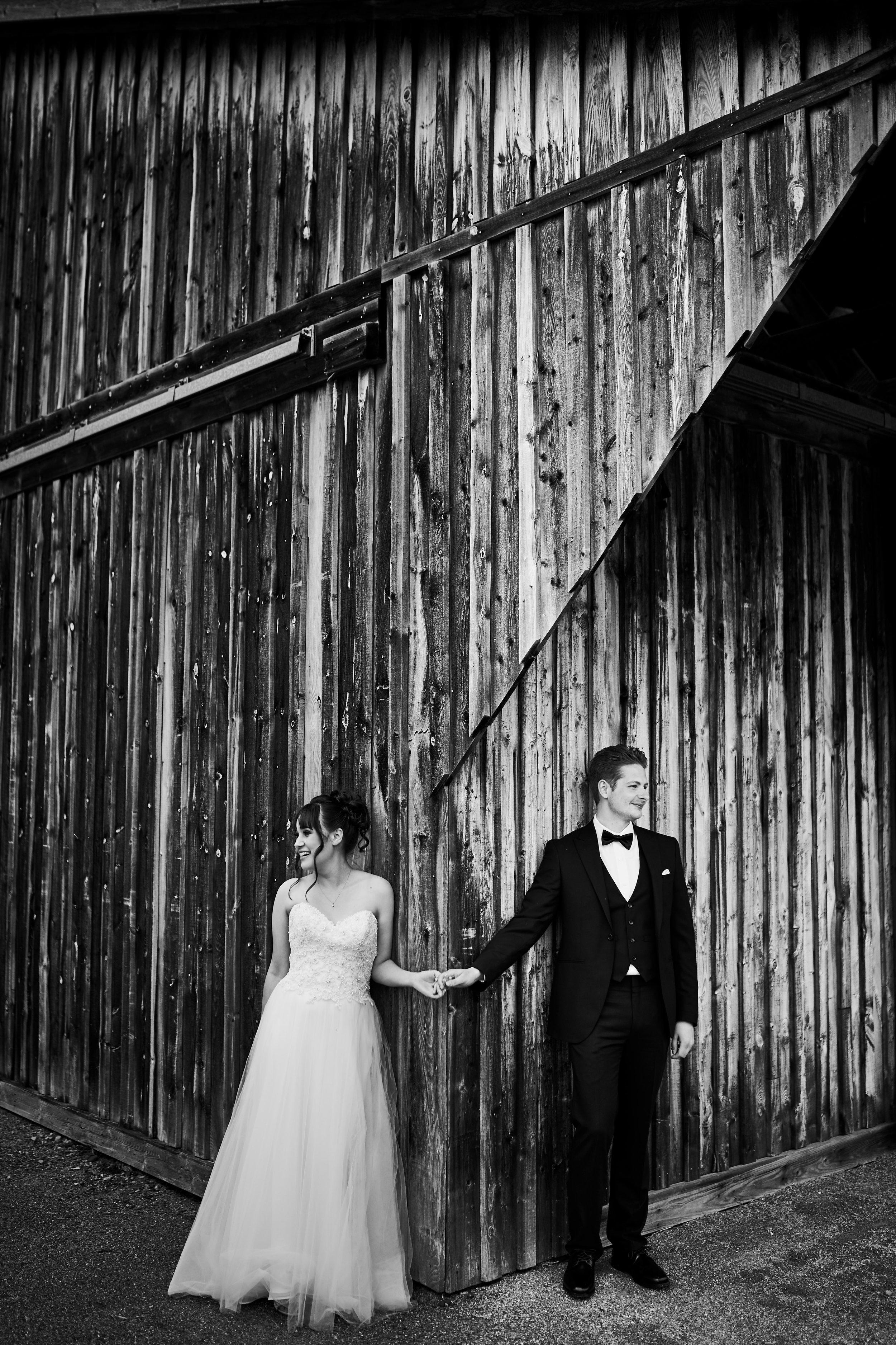 Marcia & Johannes' Wedding - 105.jpg