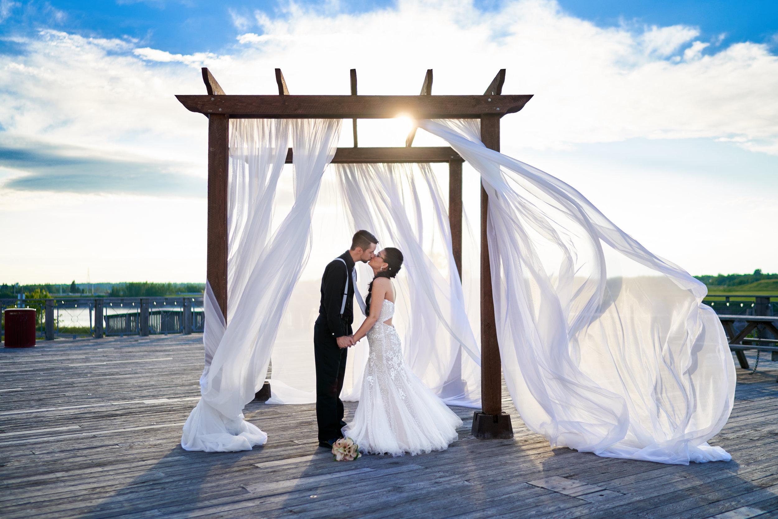 Monica & Sebastien's Wedding 767.jpg