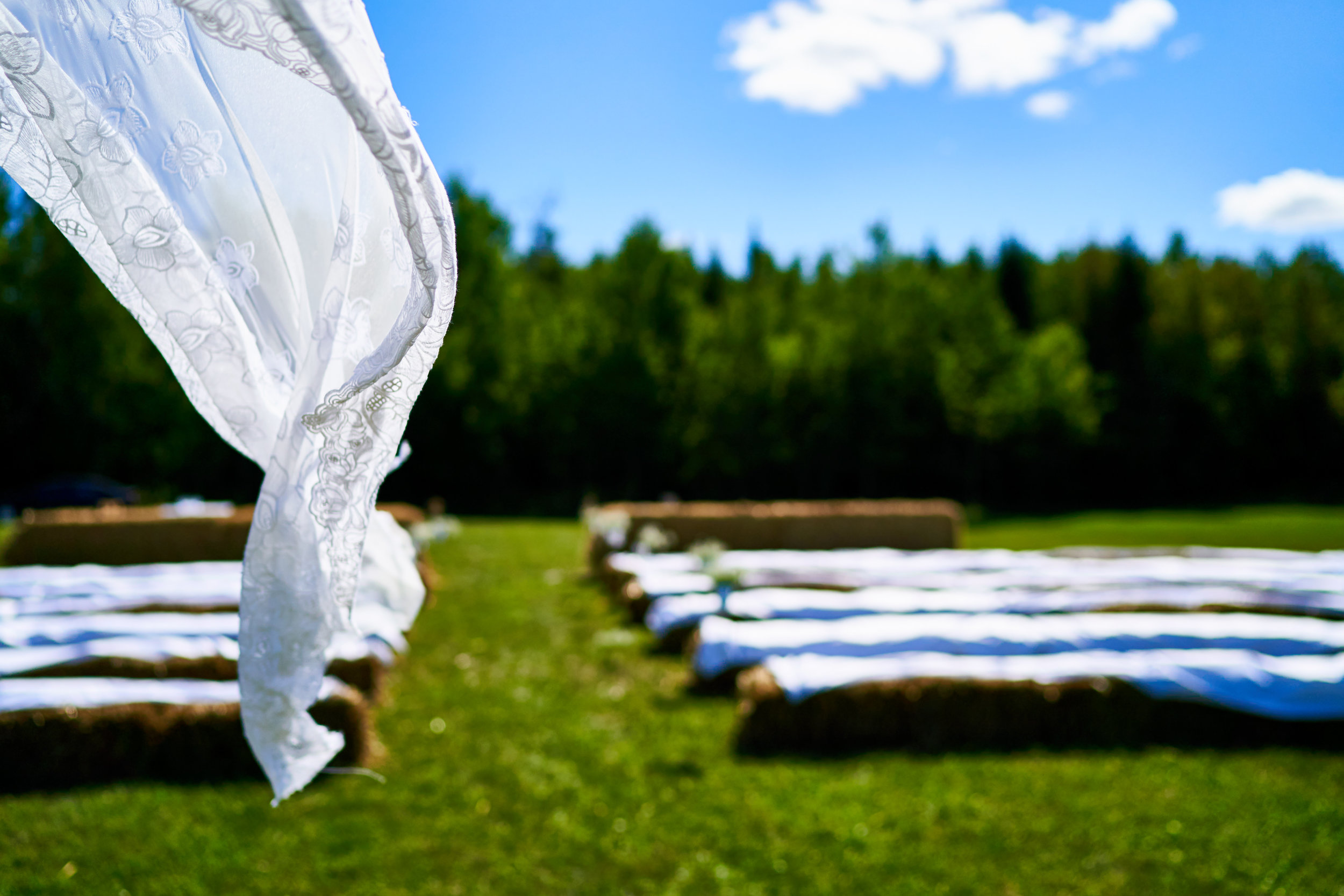Rianne & Scott's Wedding - 133.jpg
