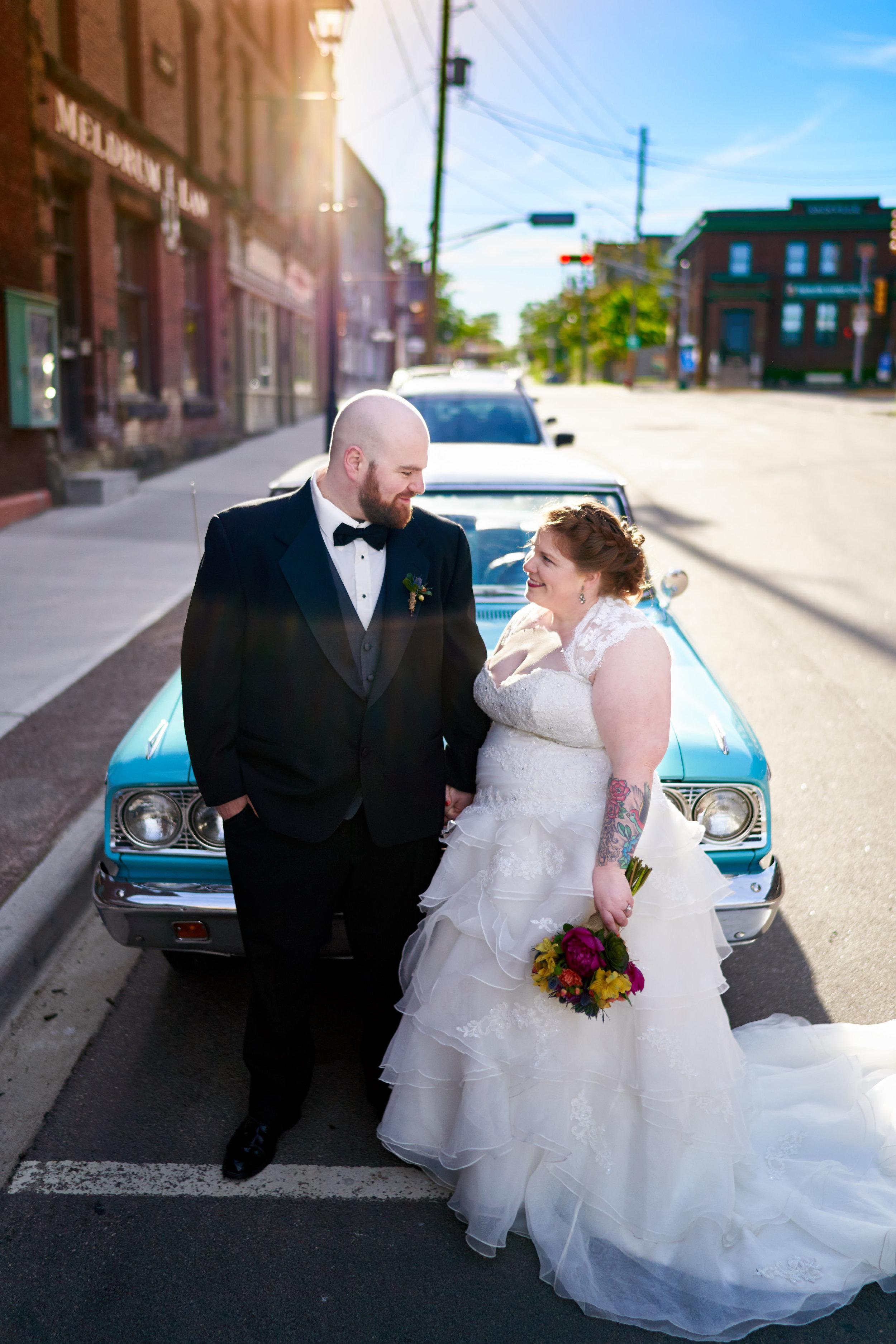 Roxanne & Derek Wedding 619.jpg