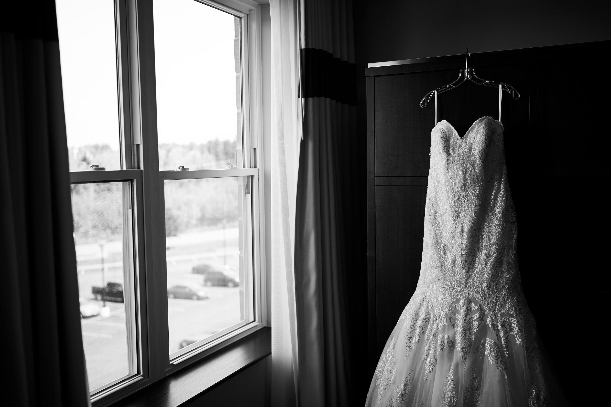 Stephanie & Kyle's Wedding - 013.jpg