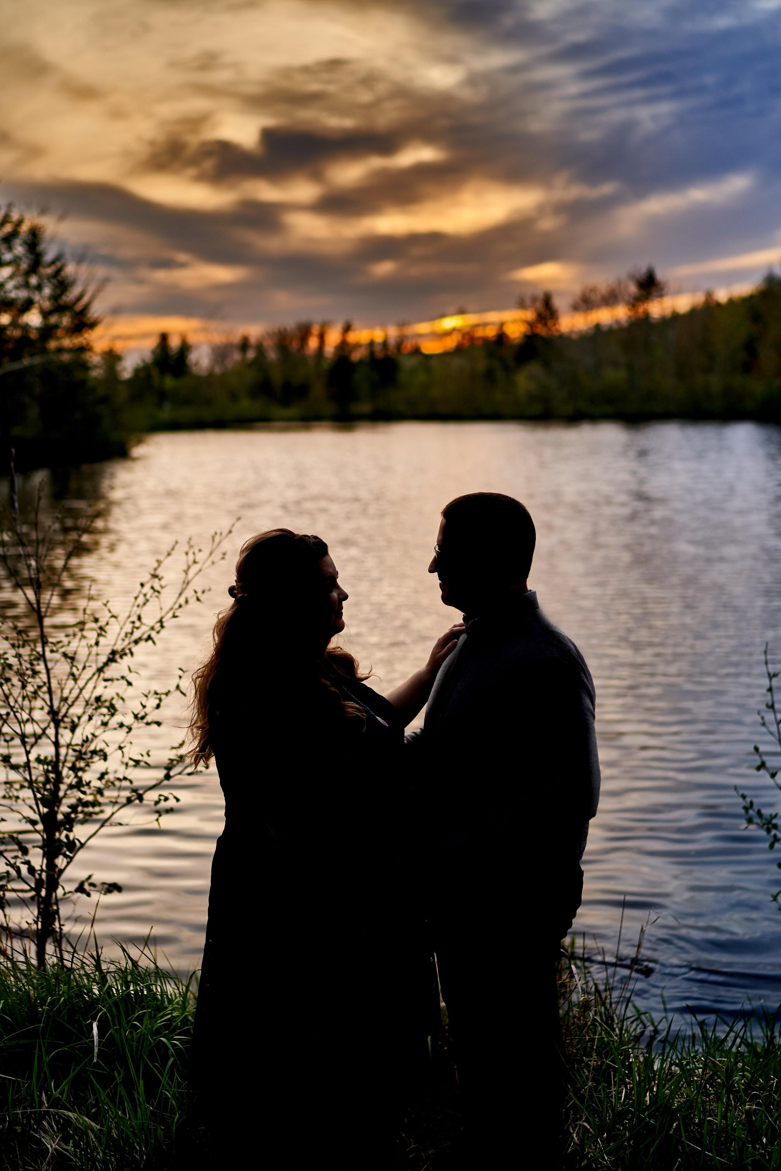 Sophie & Marc's Engagement - 071.jpg