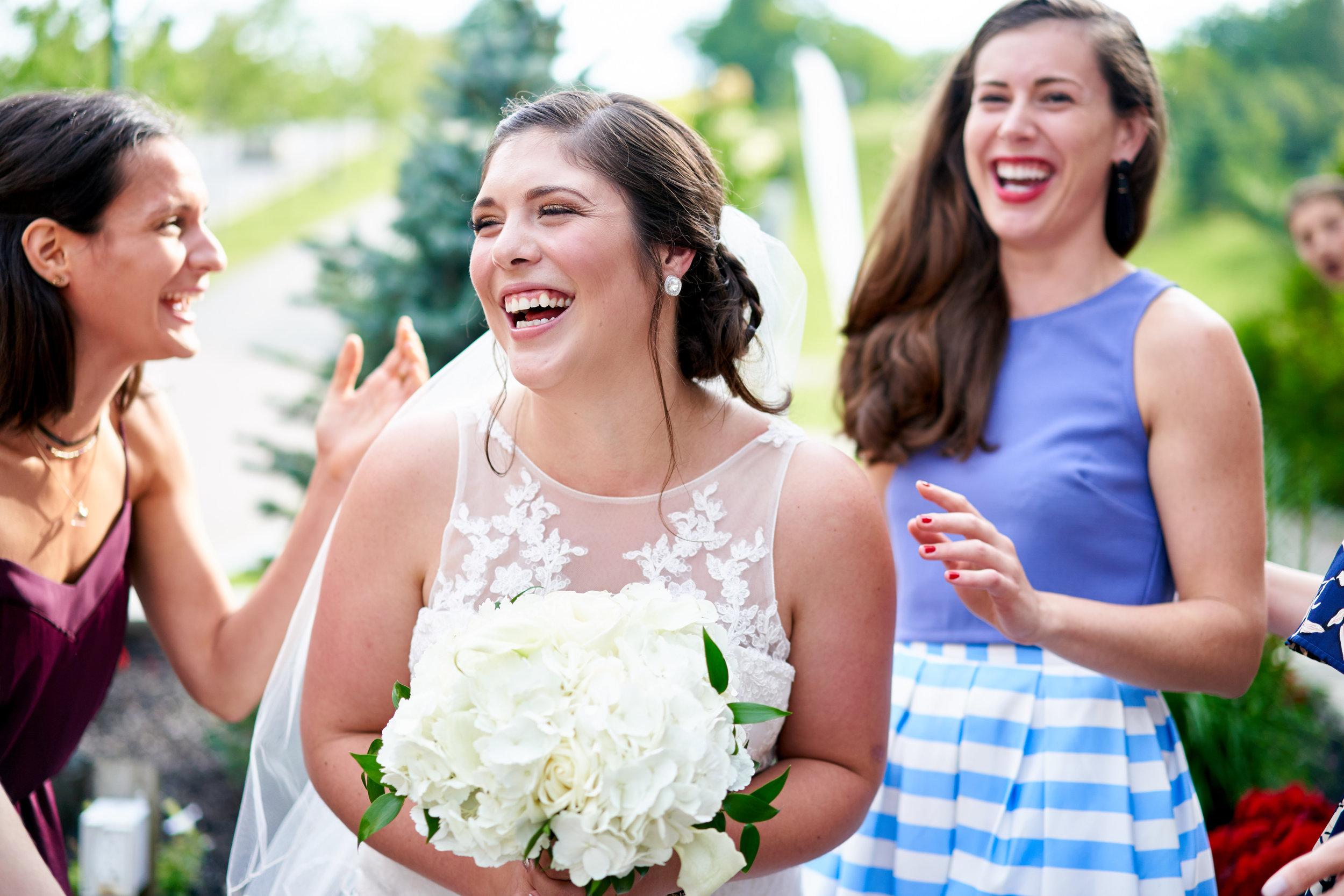 Ali & Jon's Wedding 440.jpg