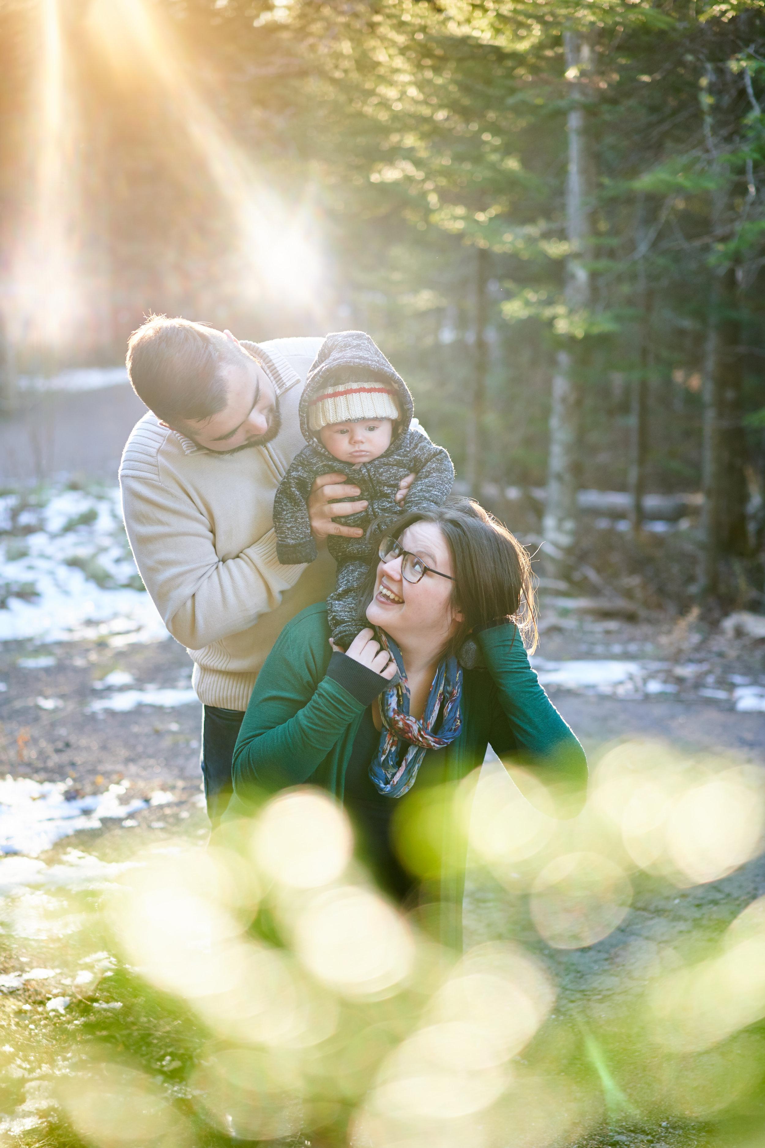Deanna Mundle Family - 049.jpg